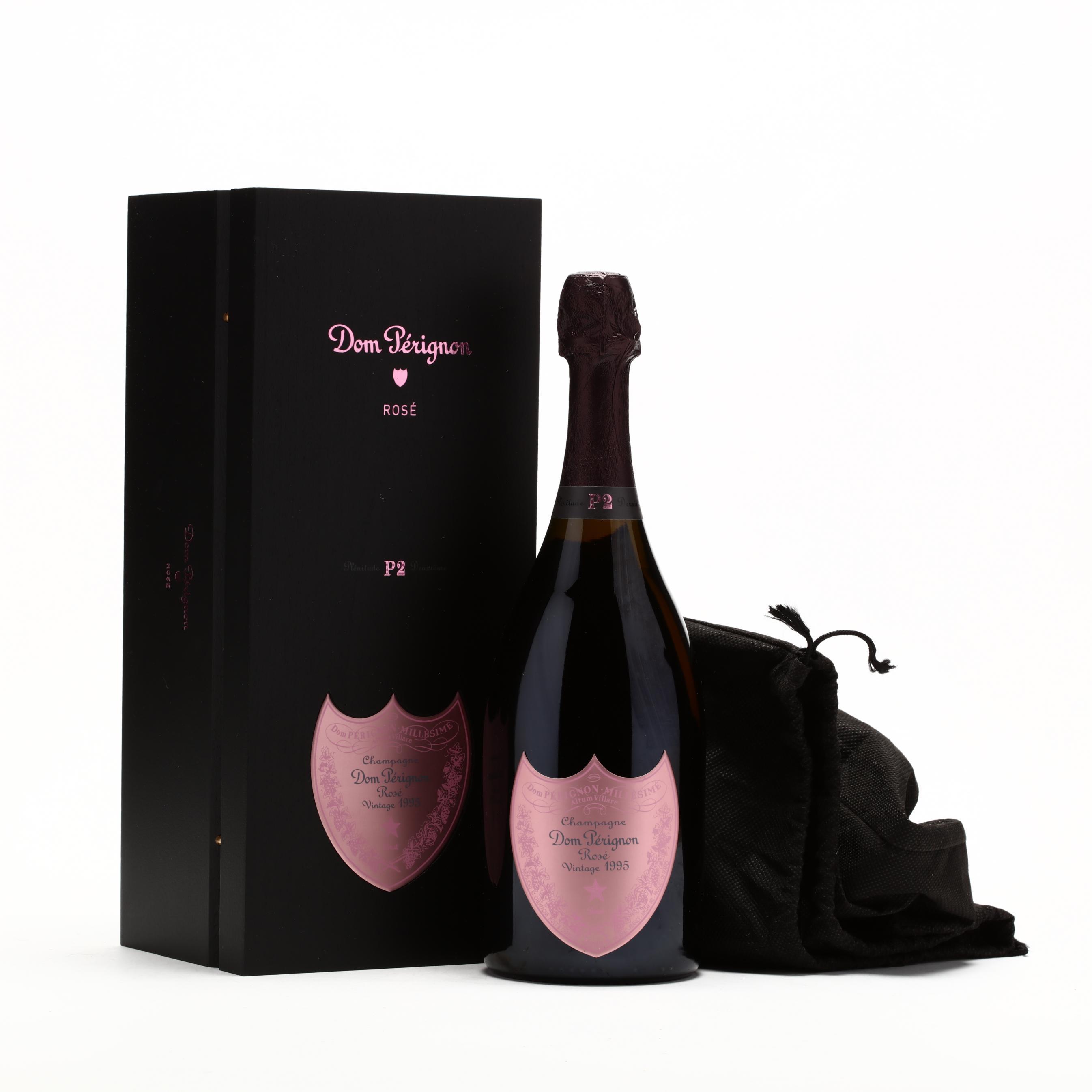 moet-et-chandon-champagne-vintage-1995