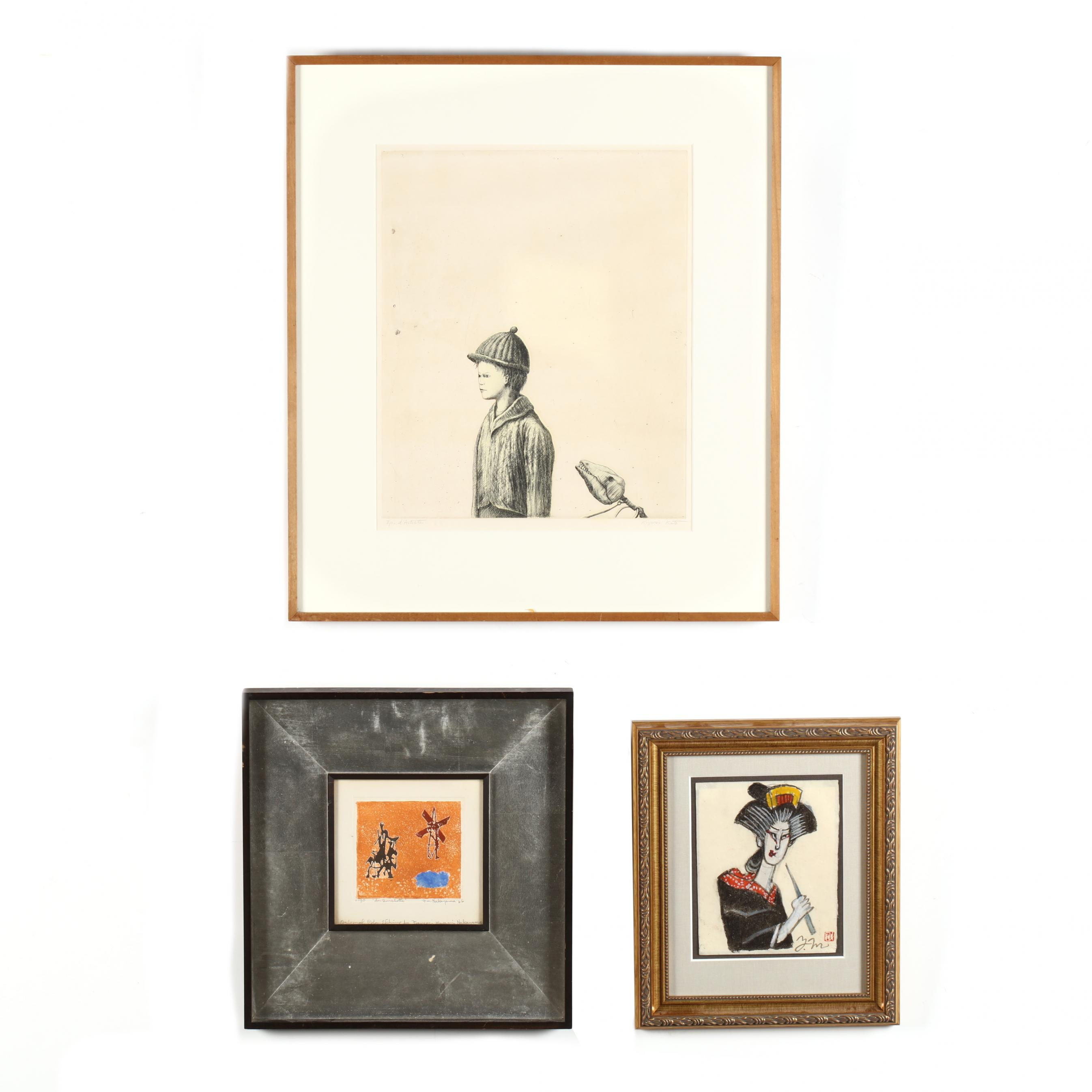 three-japanese-contemporary-compositions-on-paper