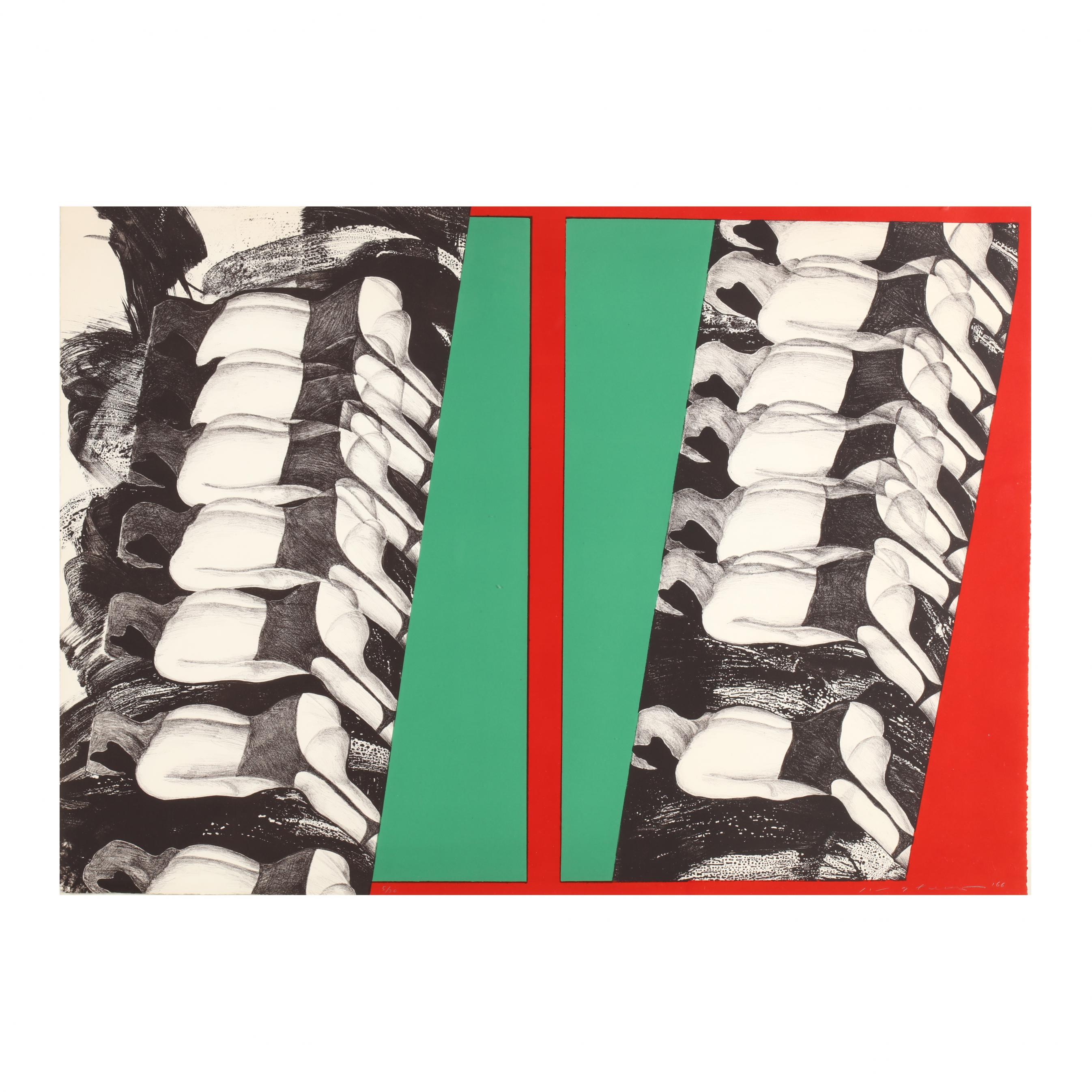masuo-ikeda-japanese-1934-1997-i-view-of-love-a-i