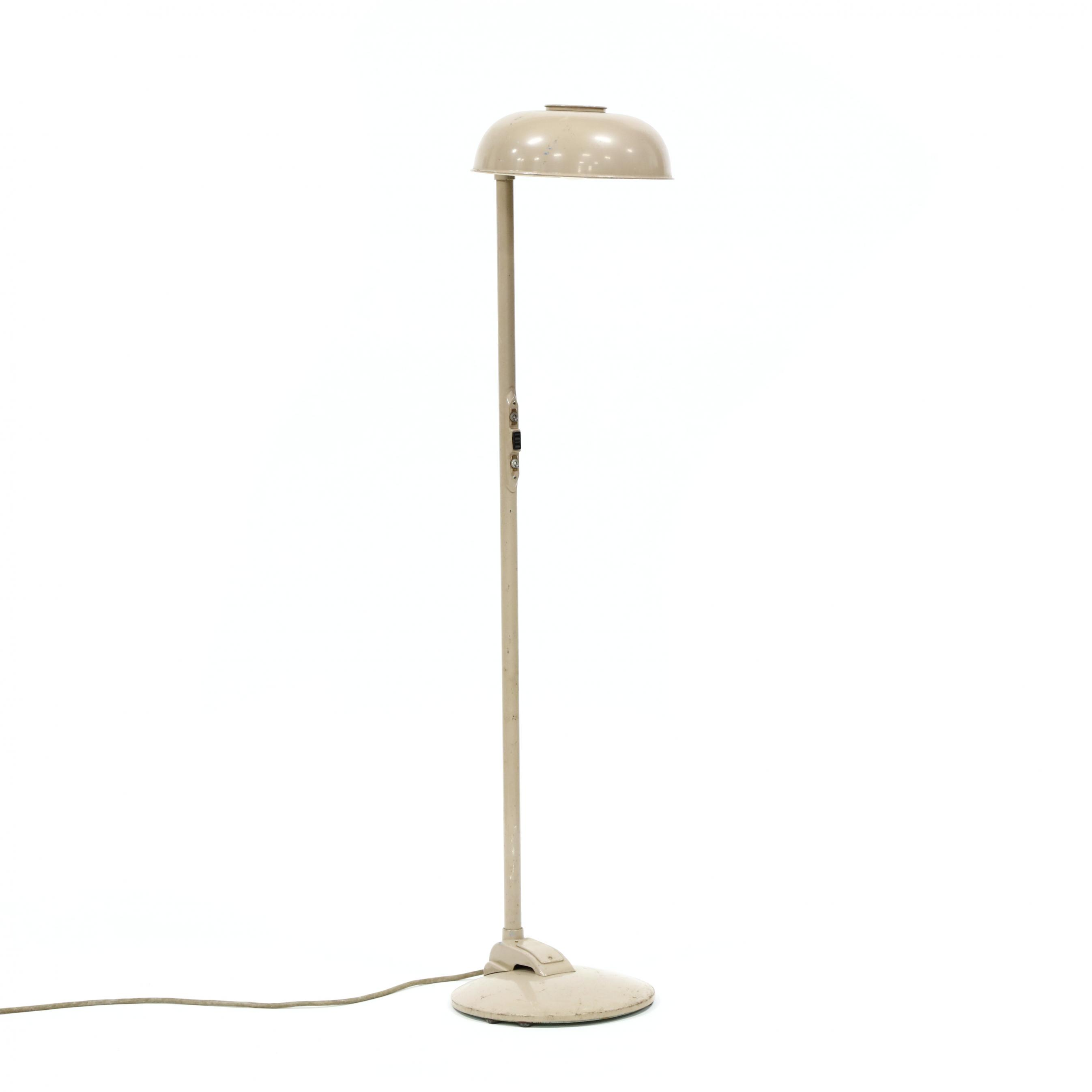 art-deco-hospital-supply-co-floor-lamp