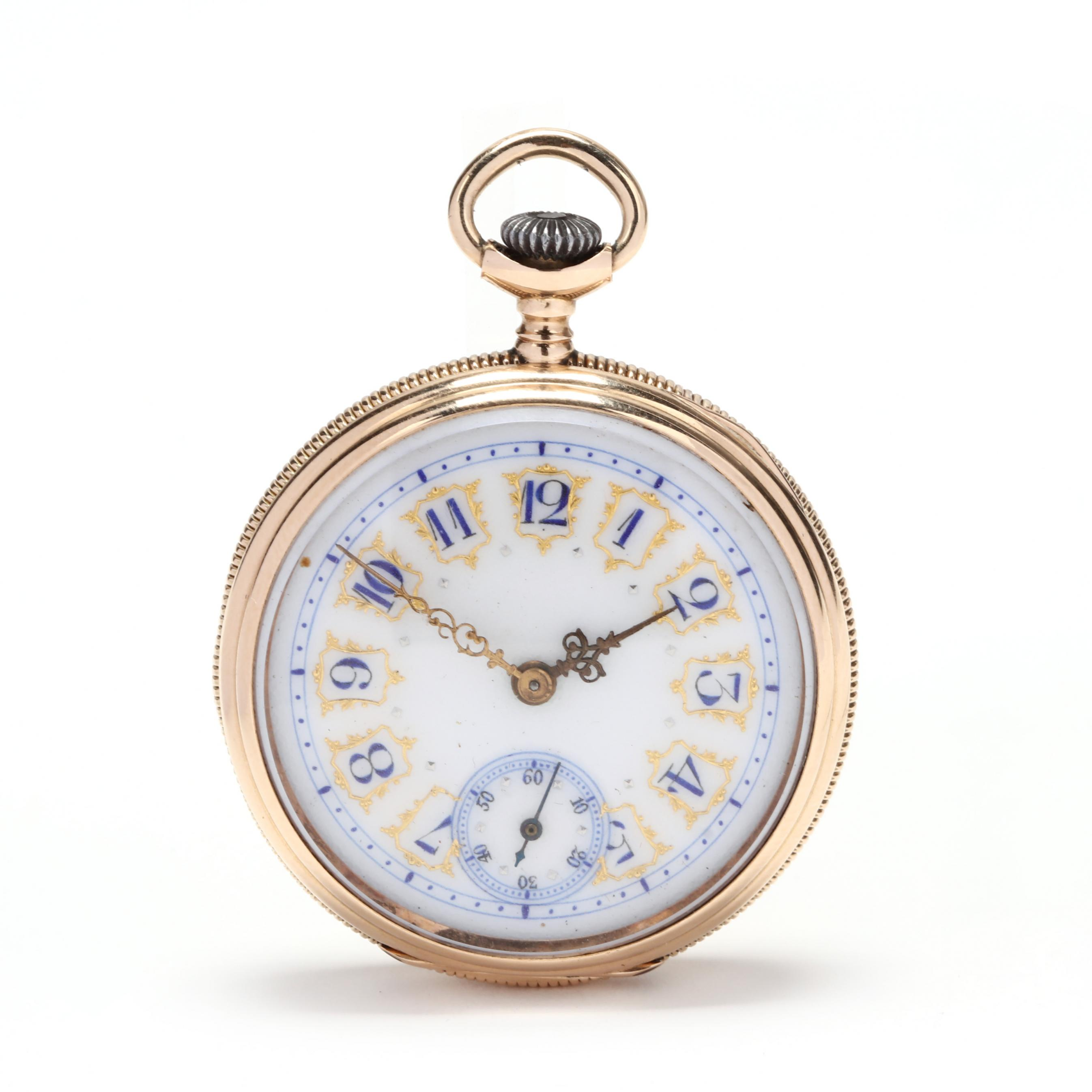 lady-s-antique-14kt-open-face-pocket-watch-longines