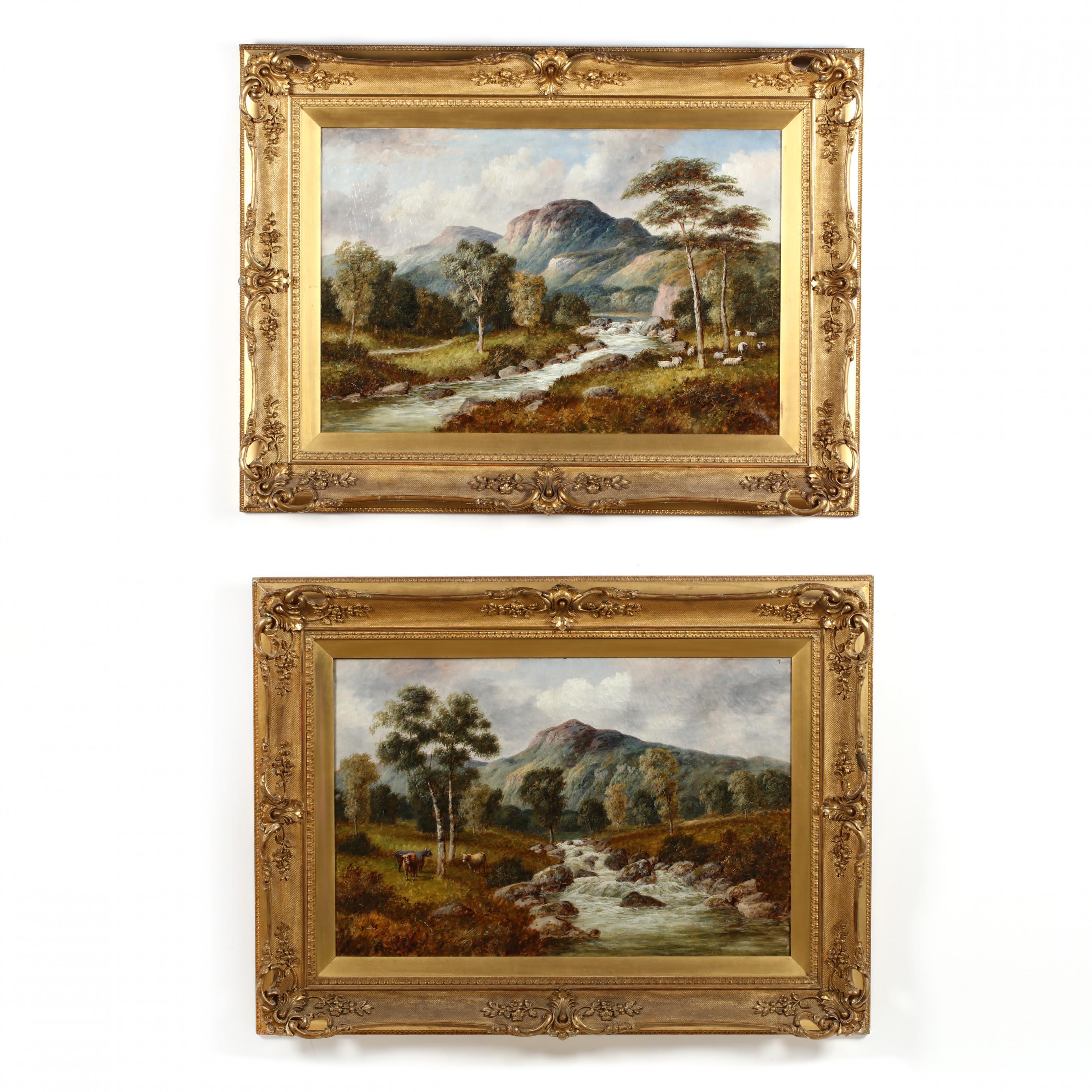 maude-goodman-british-1860-1938-pair-of-landscapes