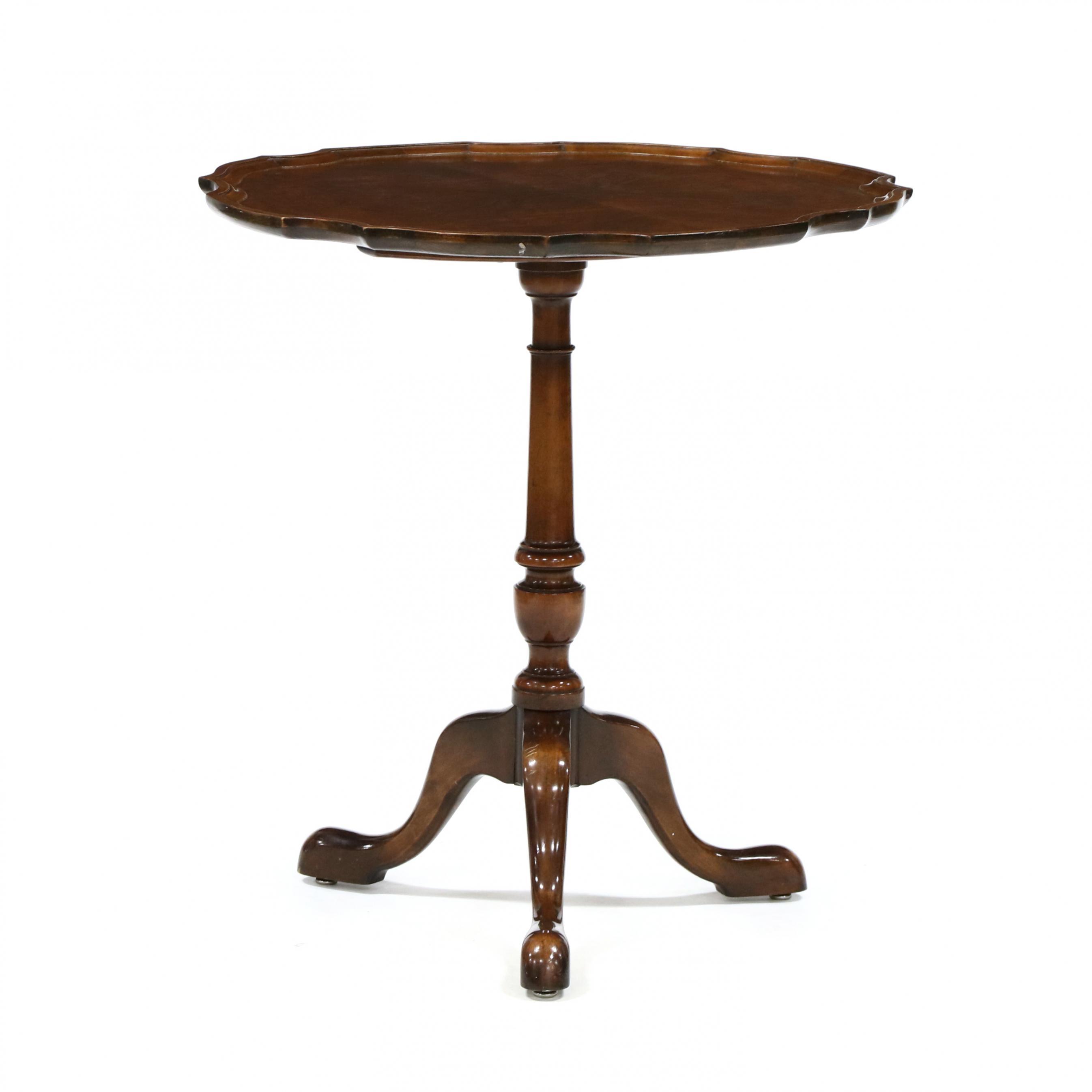queen-anne-style-pie-crust-tilt-top-tea-table