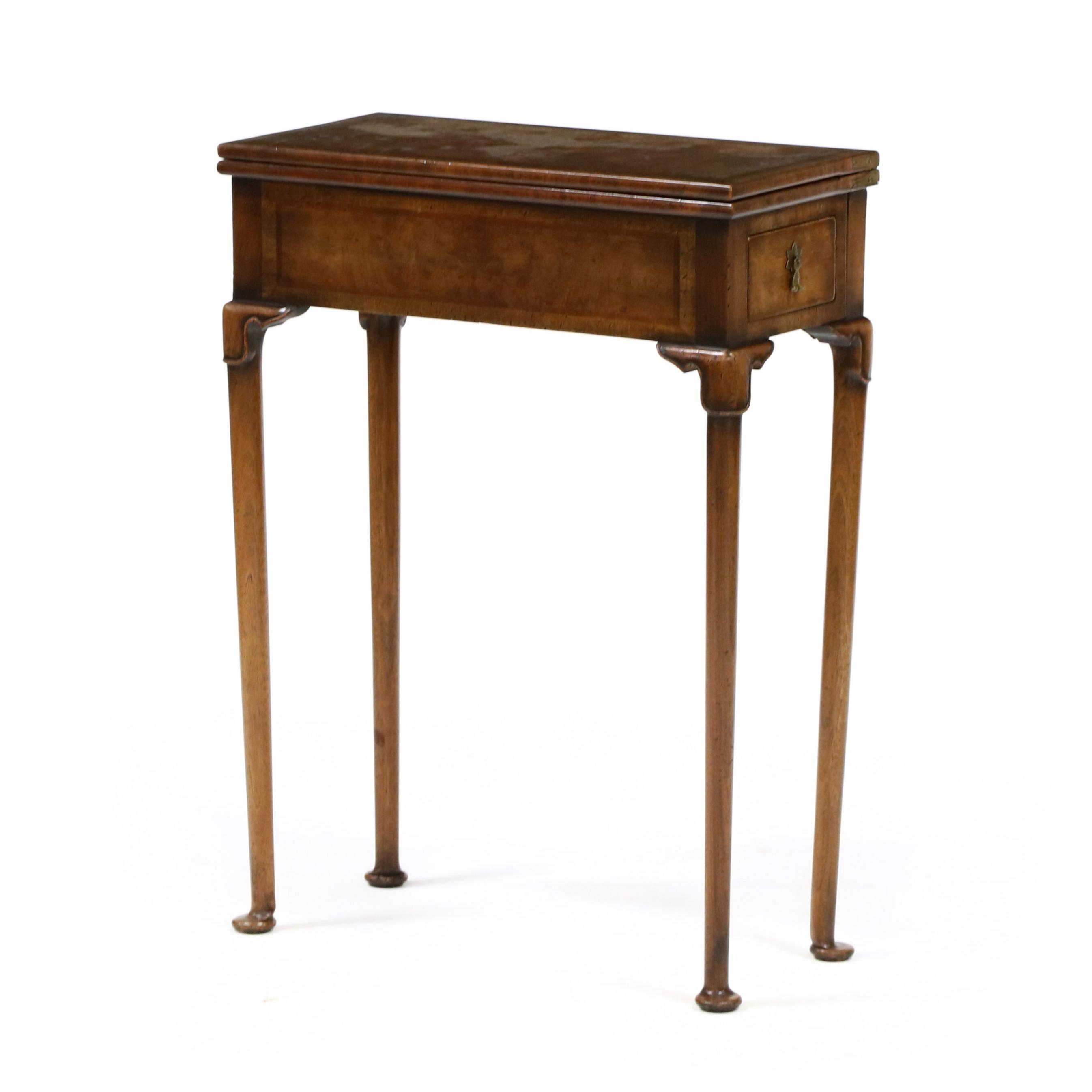 queen-anne-style-diminutive-game-table-e-r-wilkerson