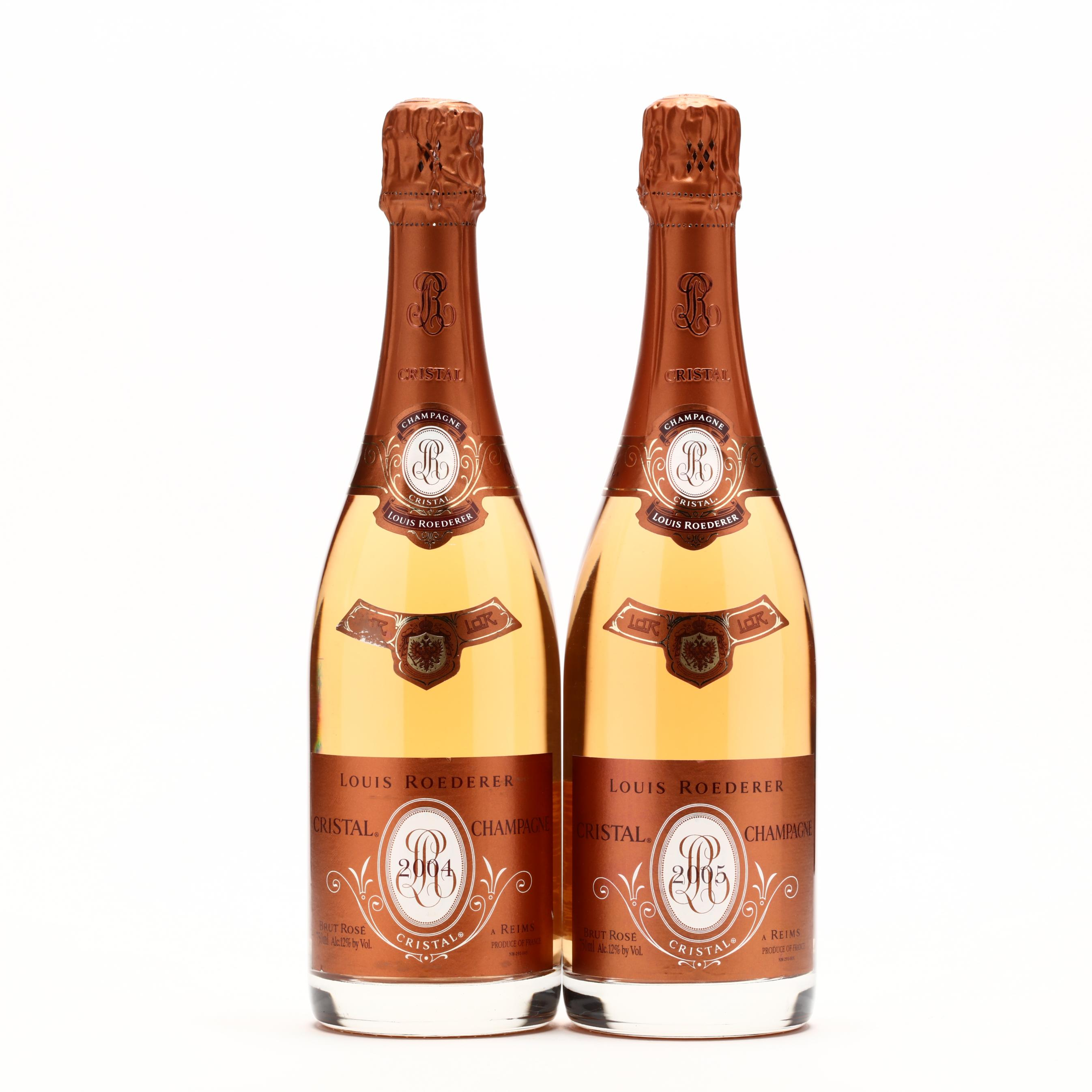 2004-2005-louis-roederer-champagne
