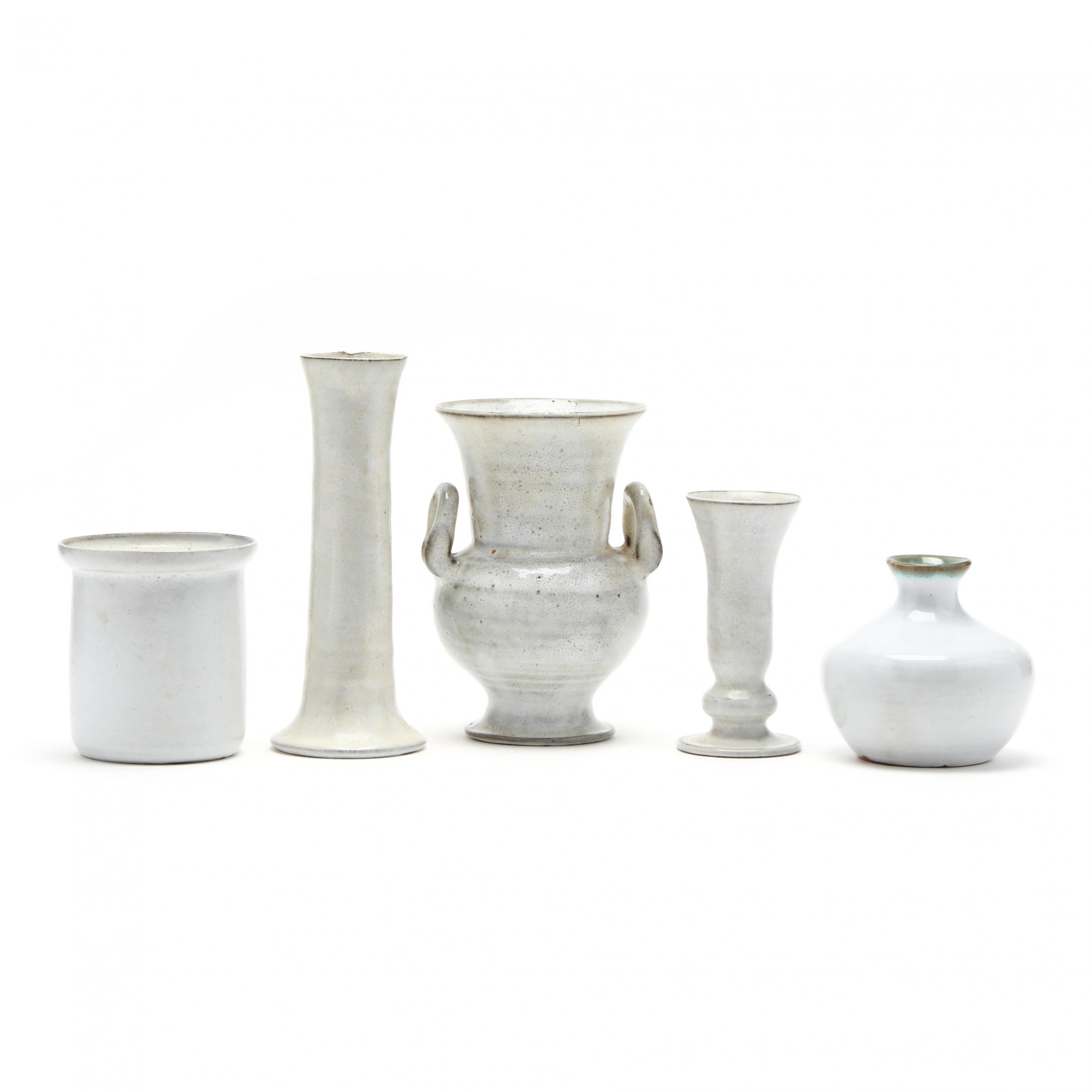 nc-art-pottery-jb-cole-pottery
