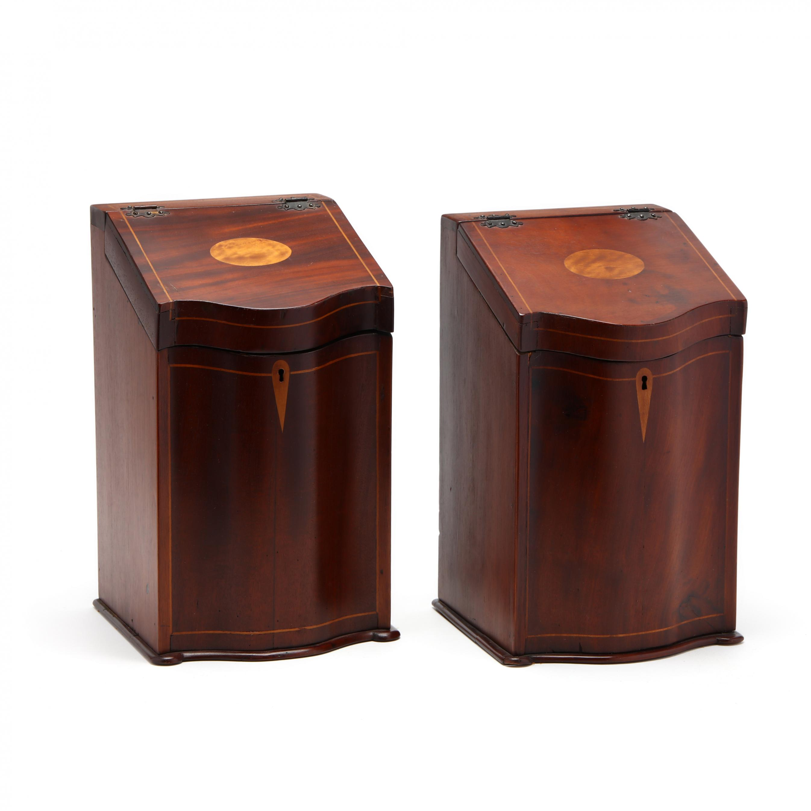a-pair-of-edwardian-inlaid-knife-boxes