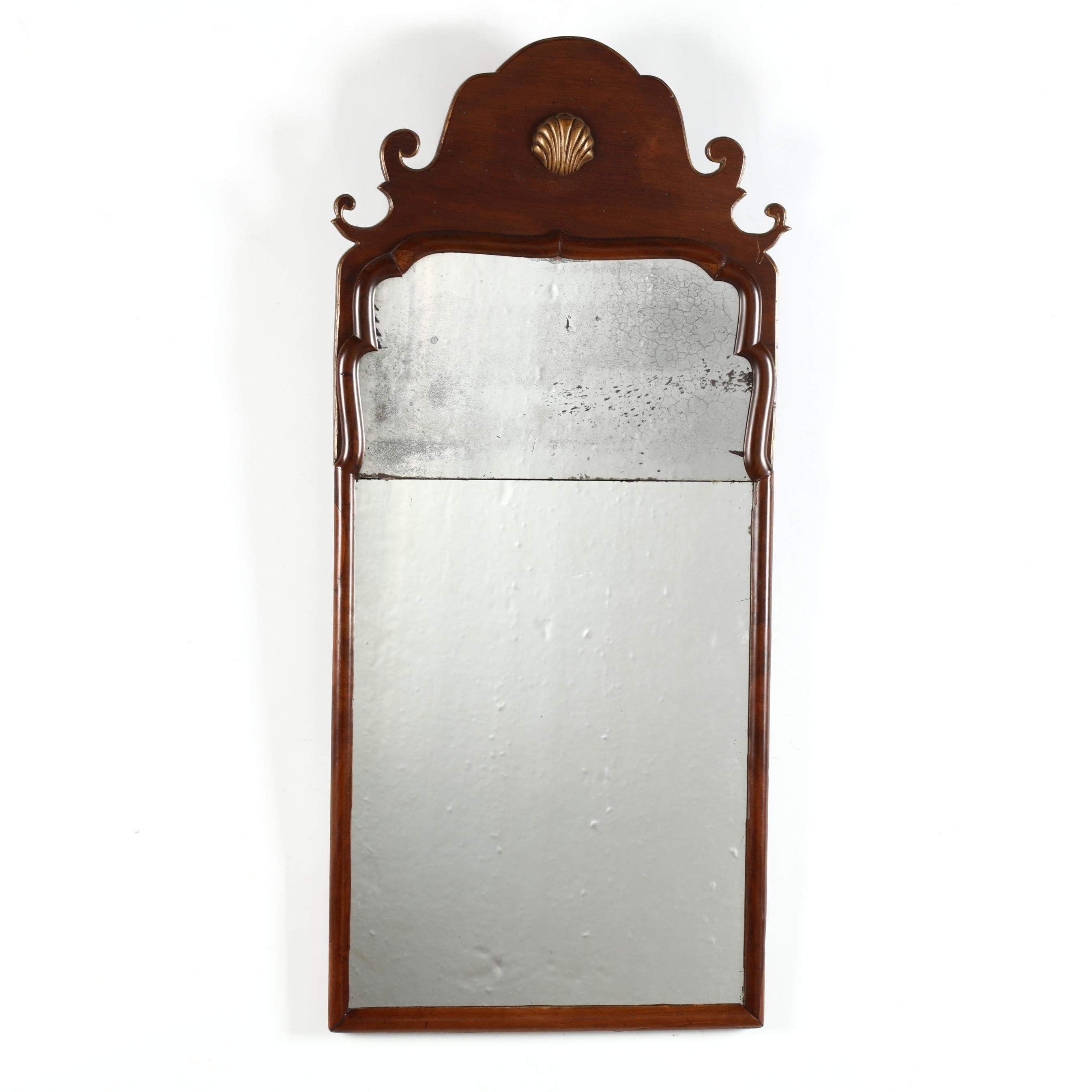 queen-anne-style-double-plate-mirror
