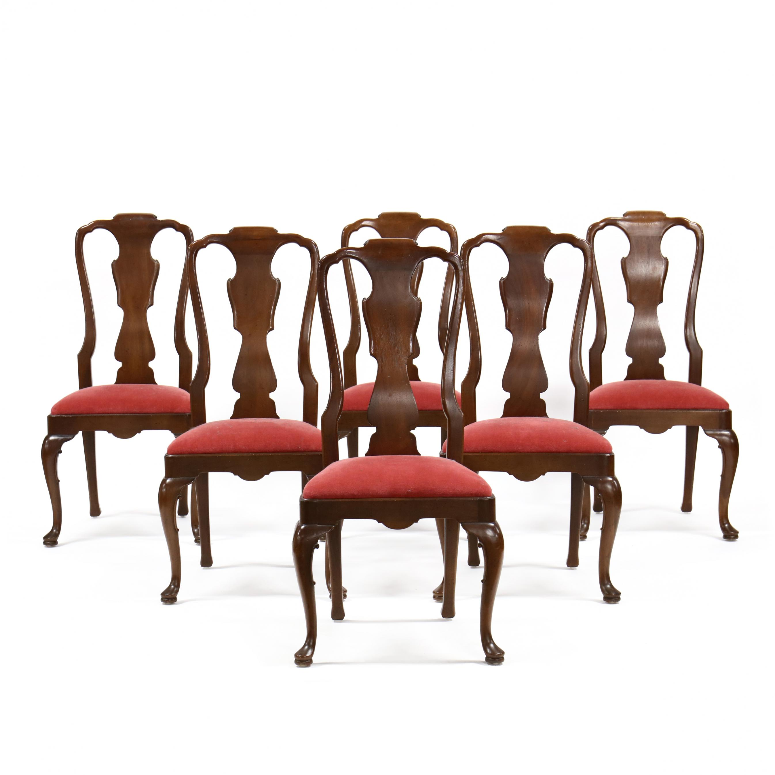 henredon-set-of-six-queen-anne-style-dining-chairs