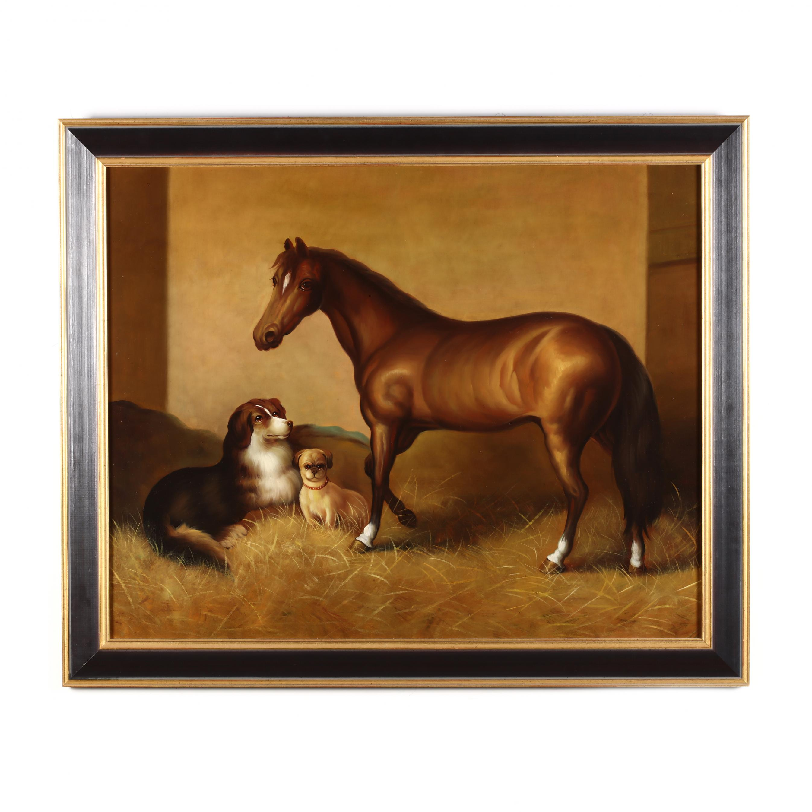 a-chelsea-house-painting-after-emma-landseer-british-1809-1895