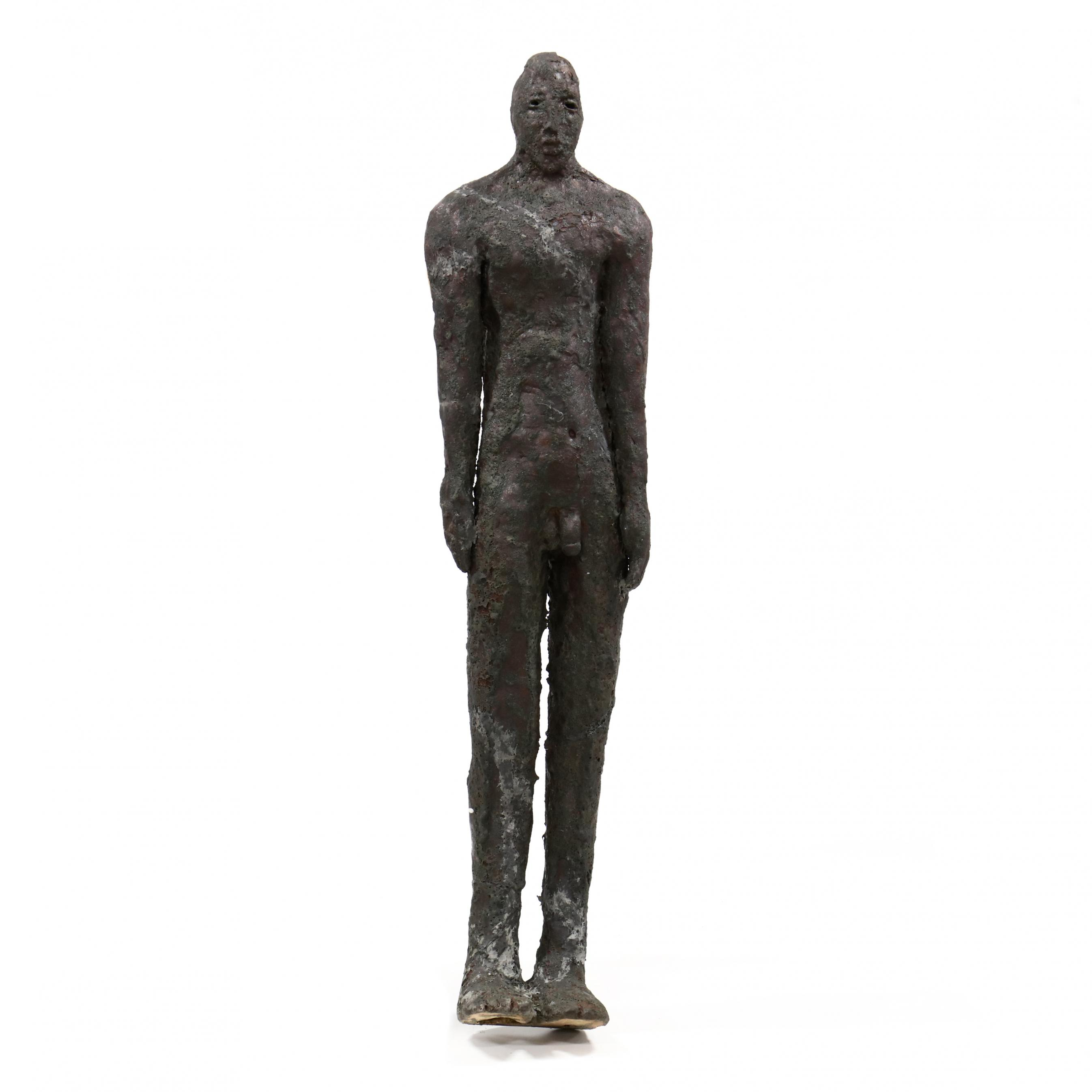 mark-chatterley-mi-life-size-male-sculpture