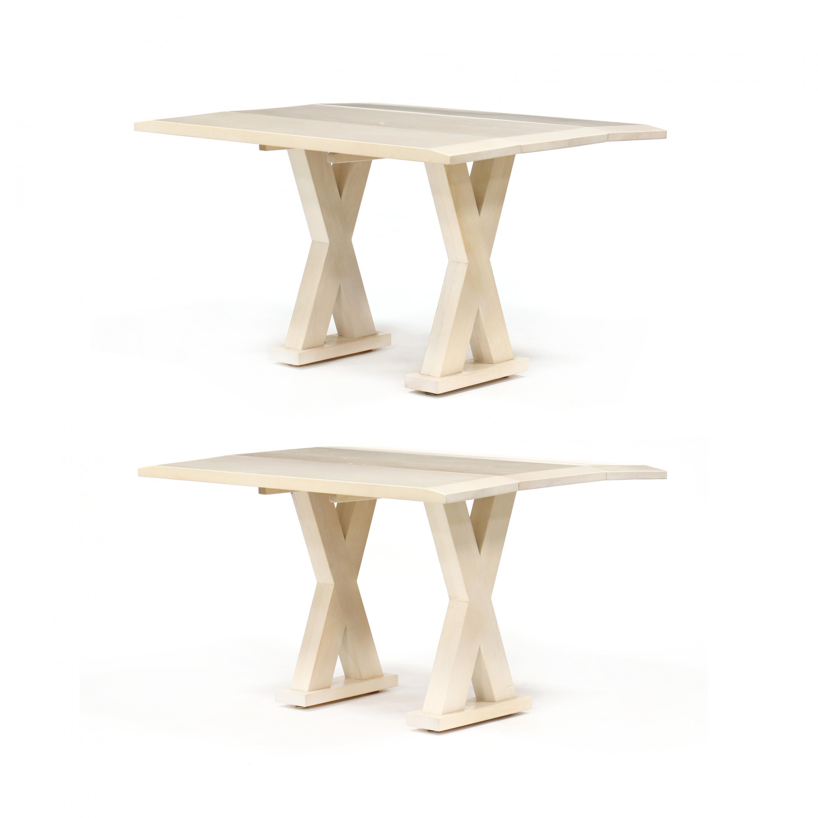 a-pair-of-french-modern-custom-drop-leaf-tables