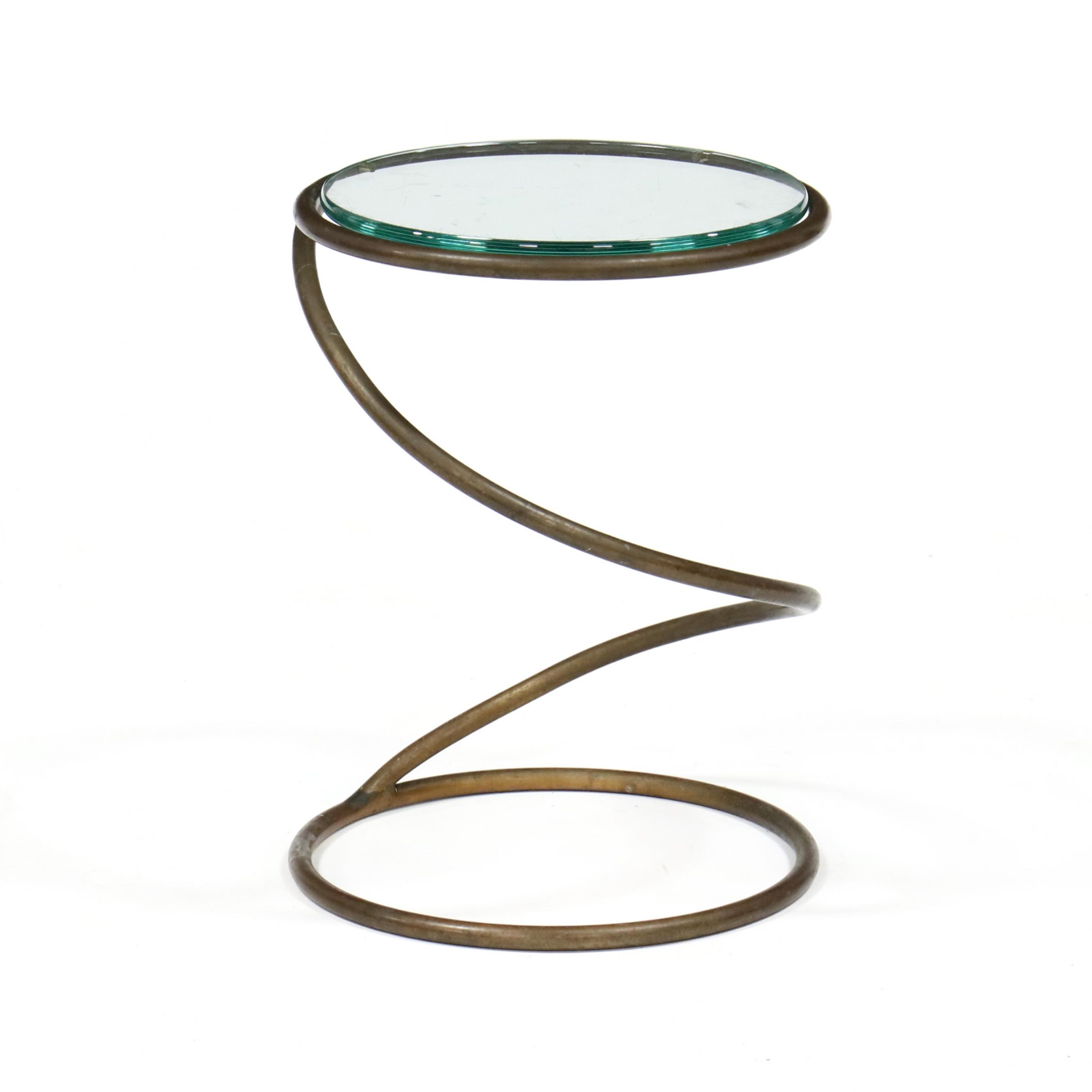 swirl-drink-table-by-pace