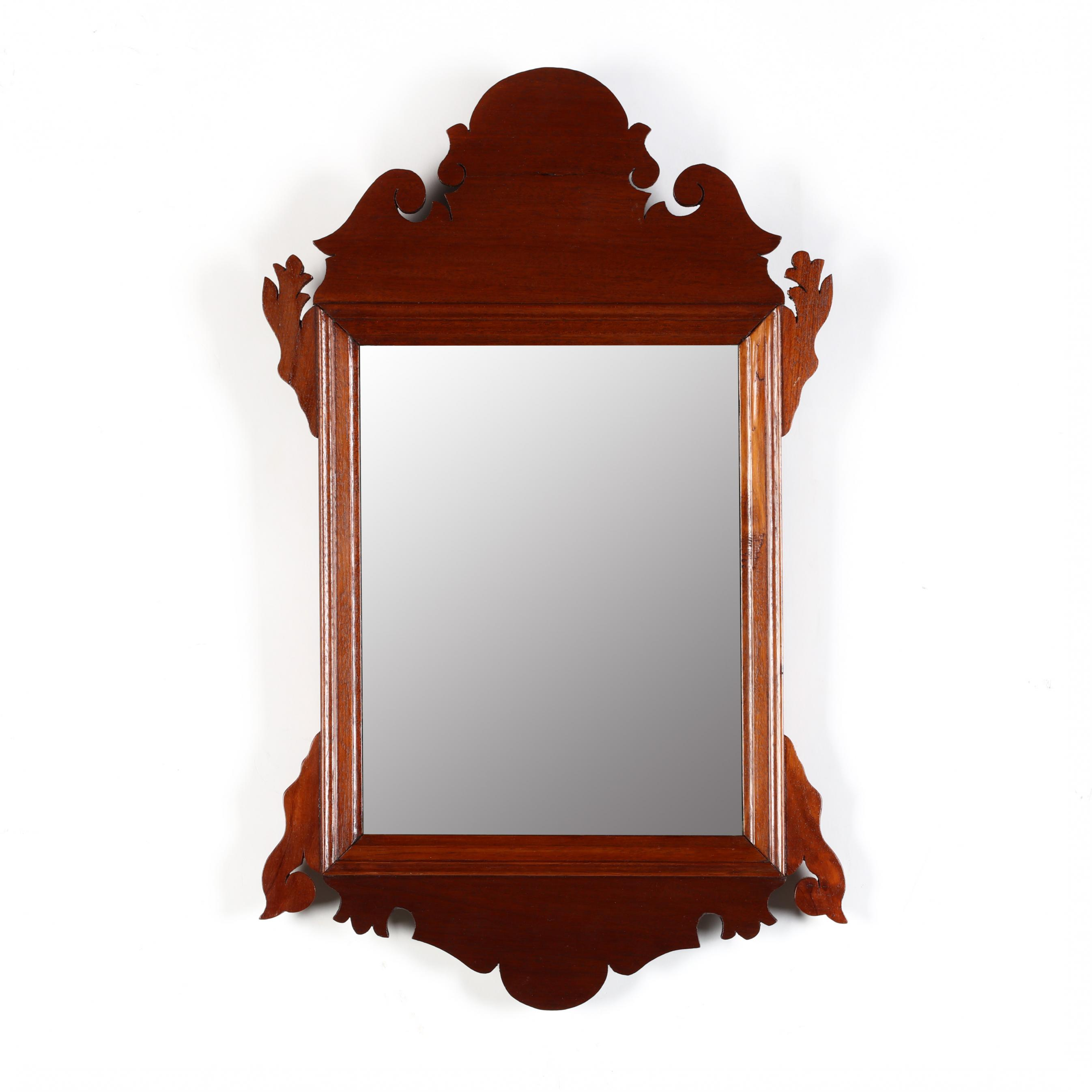 small-chippendale-wall-mirror