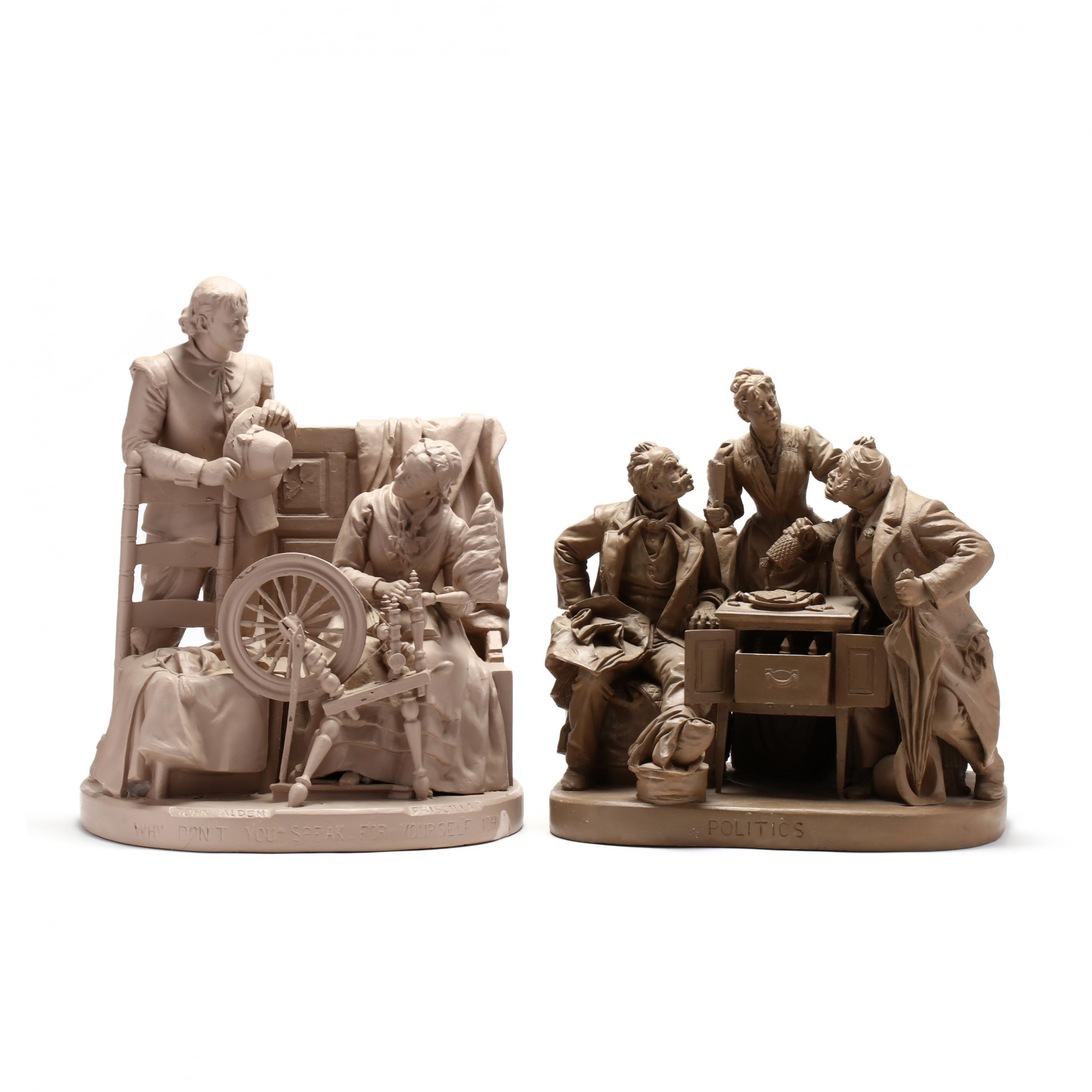 two-john-rogers-figural-compositions-why-don-t-you-and-politics