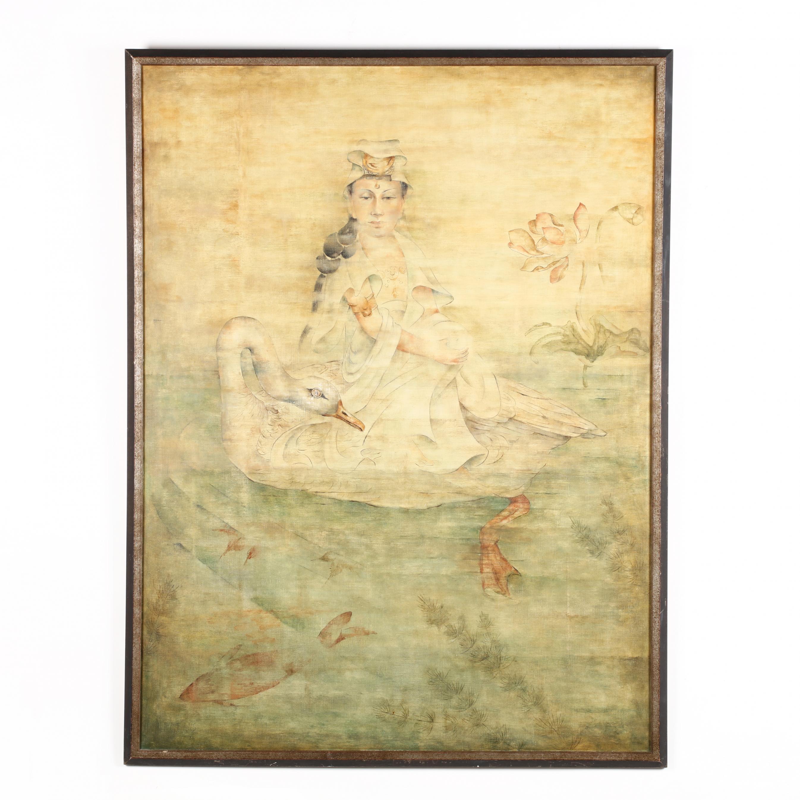 helen-hatch-means-al-ga-1933-2014-i-chinese-swan-i