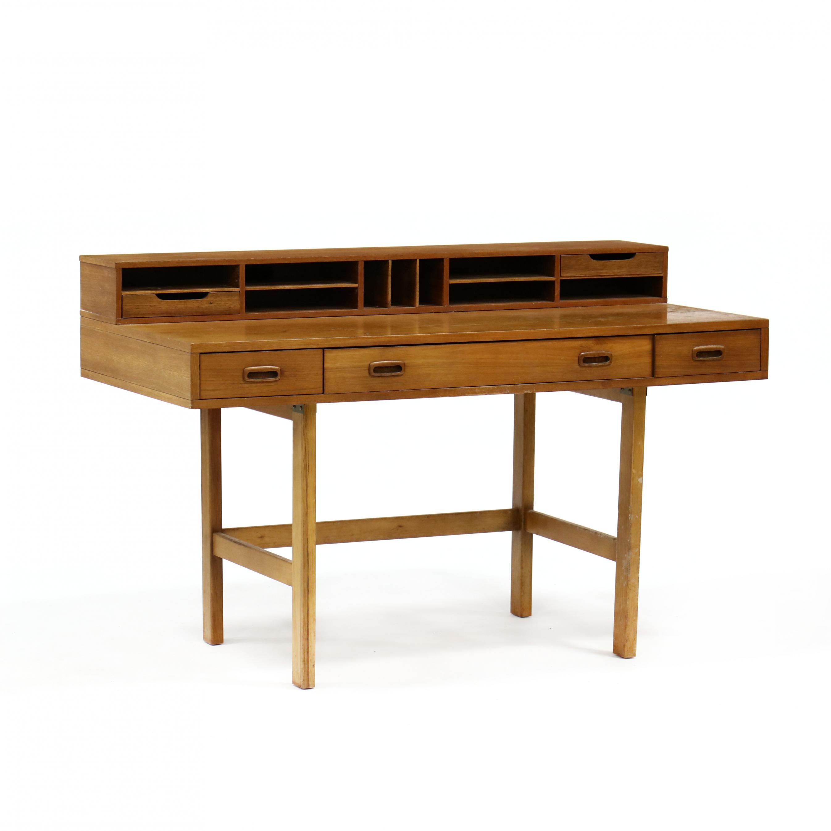 danish-style-flip-top-desk