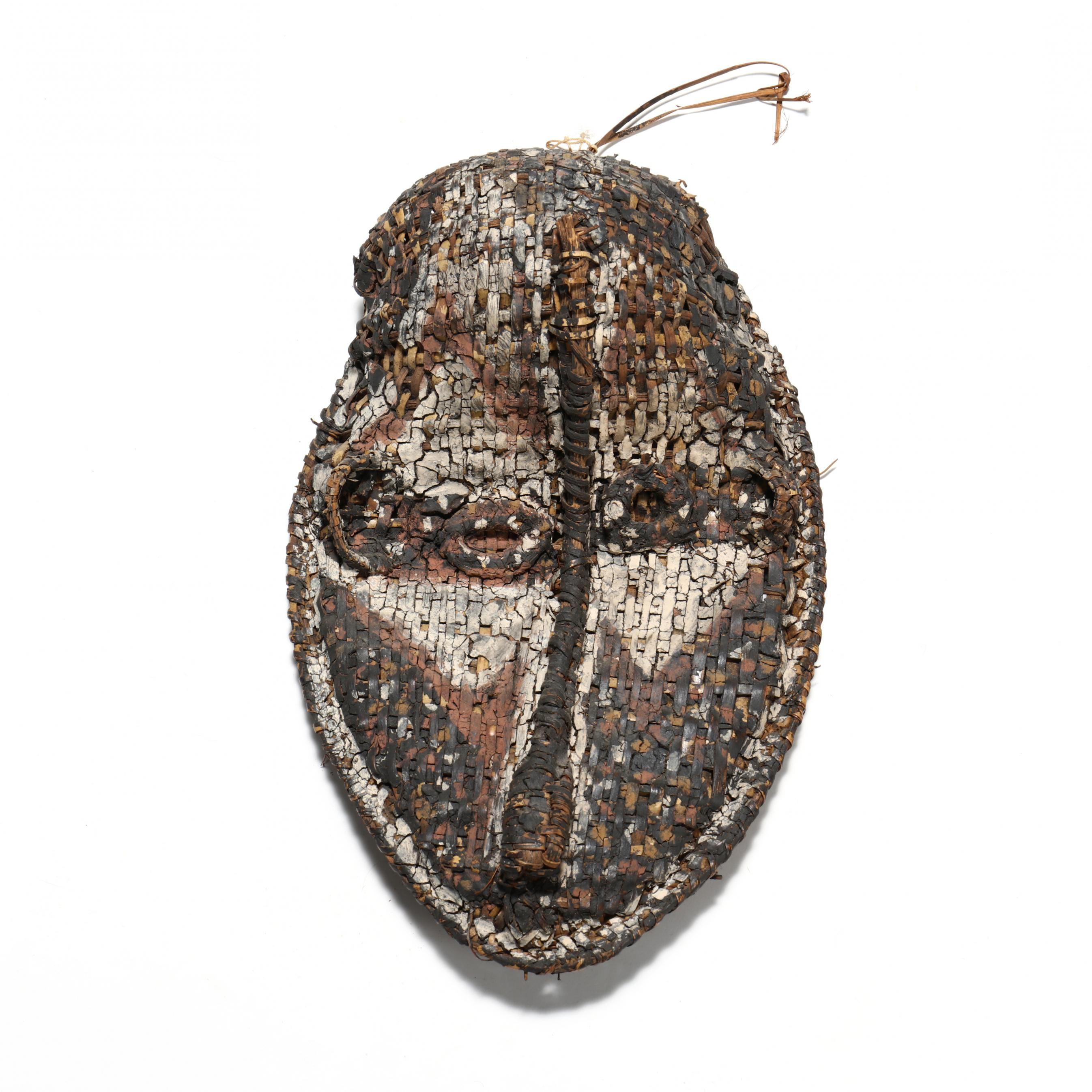 tribal-woven-grass-mask-likely-new-guinea