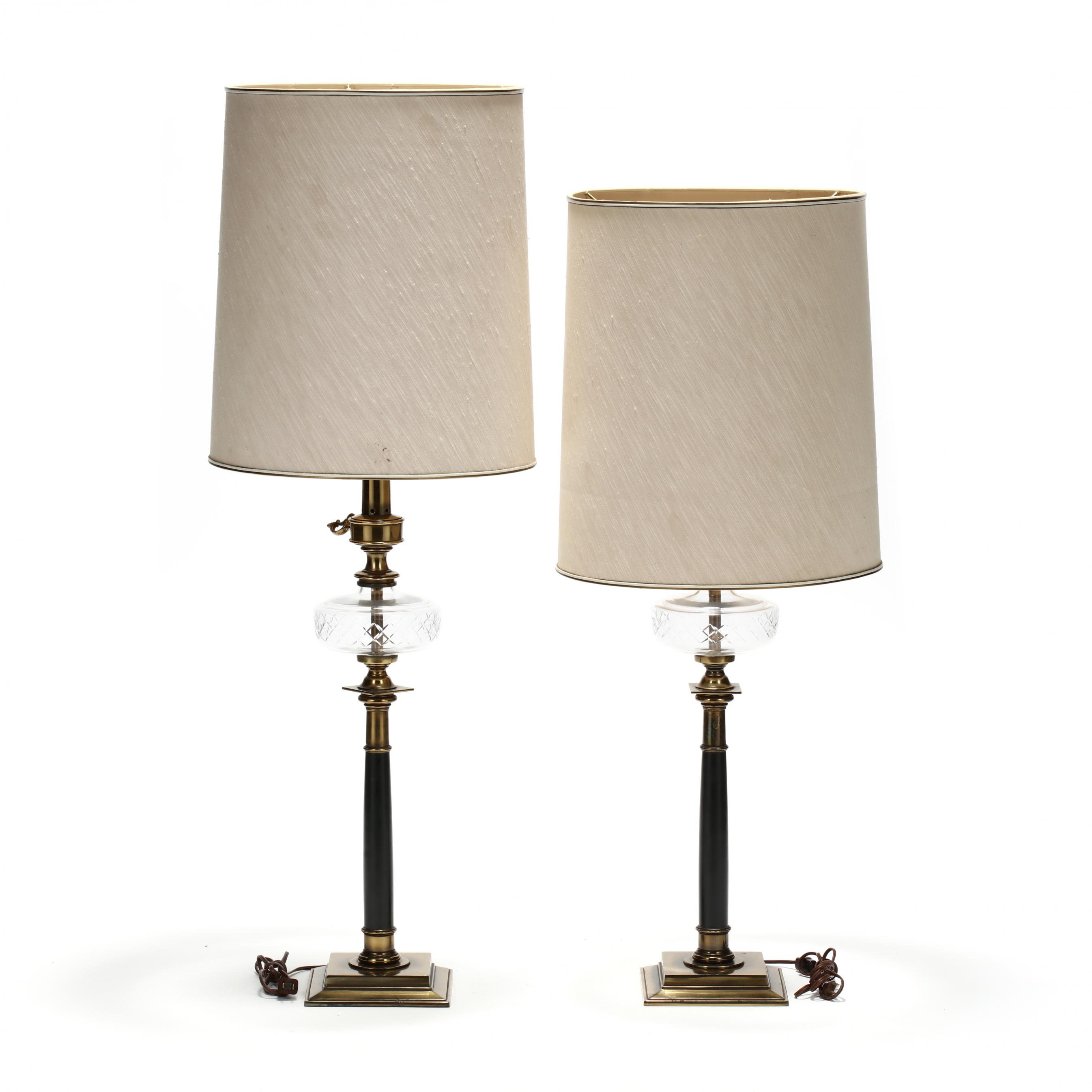pair-of-mid-century-regency-style-table-lamps