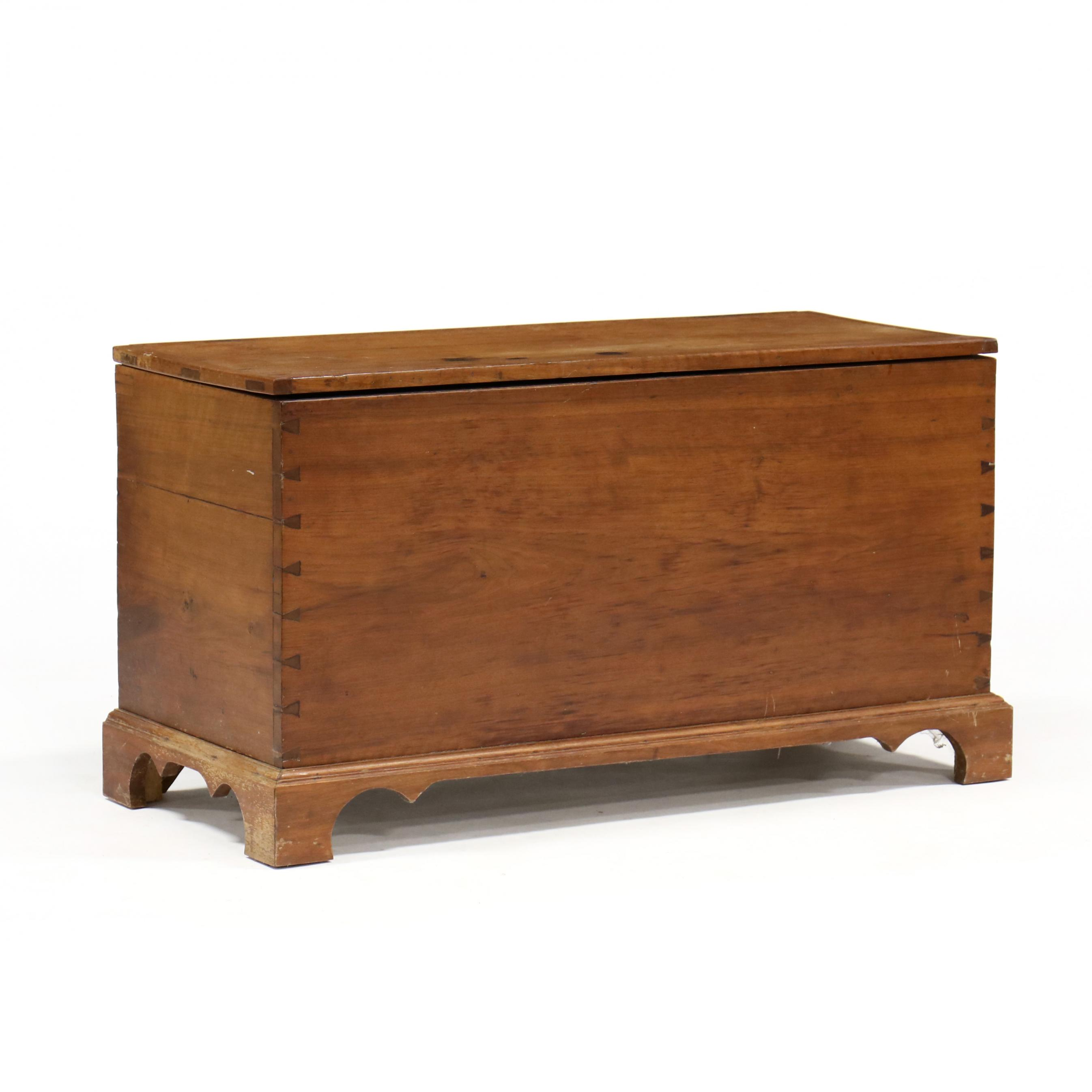 federal-walnut-blanket-chest