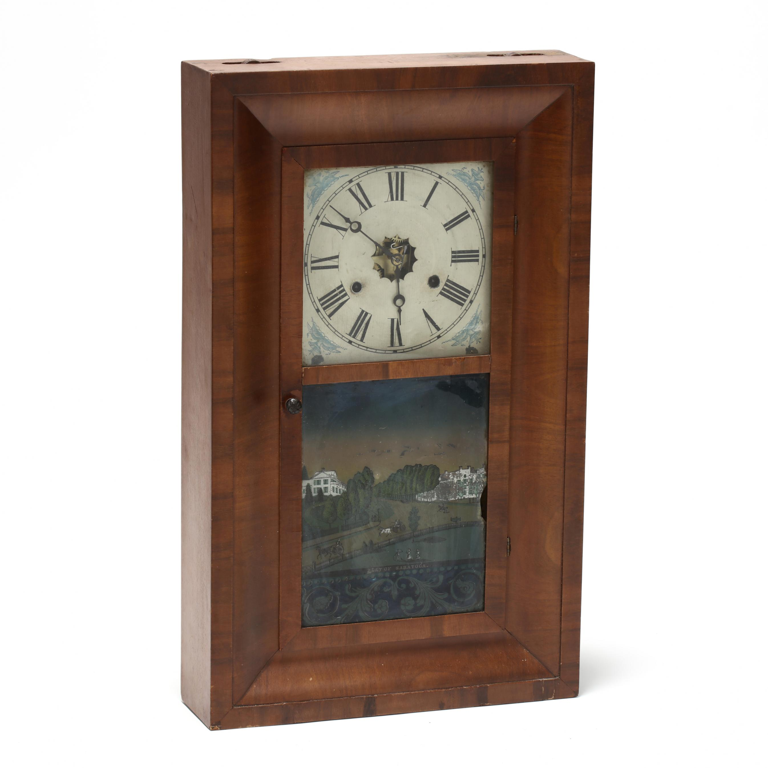 jerome-co-i-part-of-saratoga-i-ogee-clock