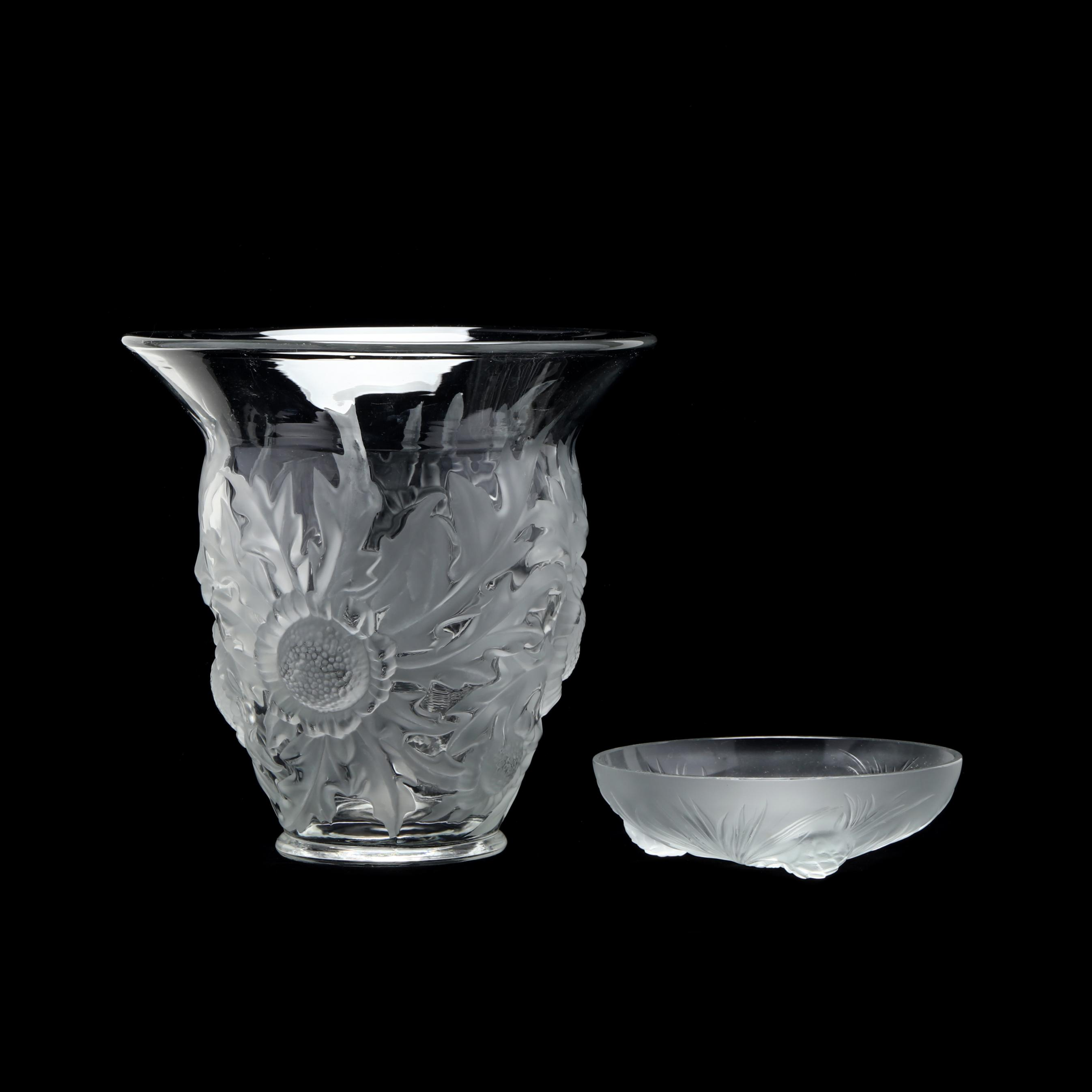 verlys-two-pieces-of-art-glass