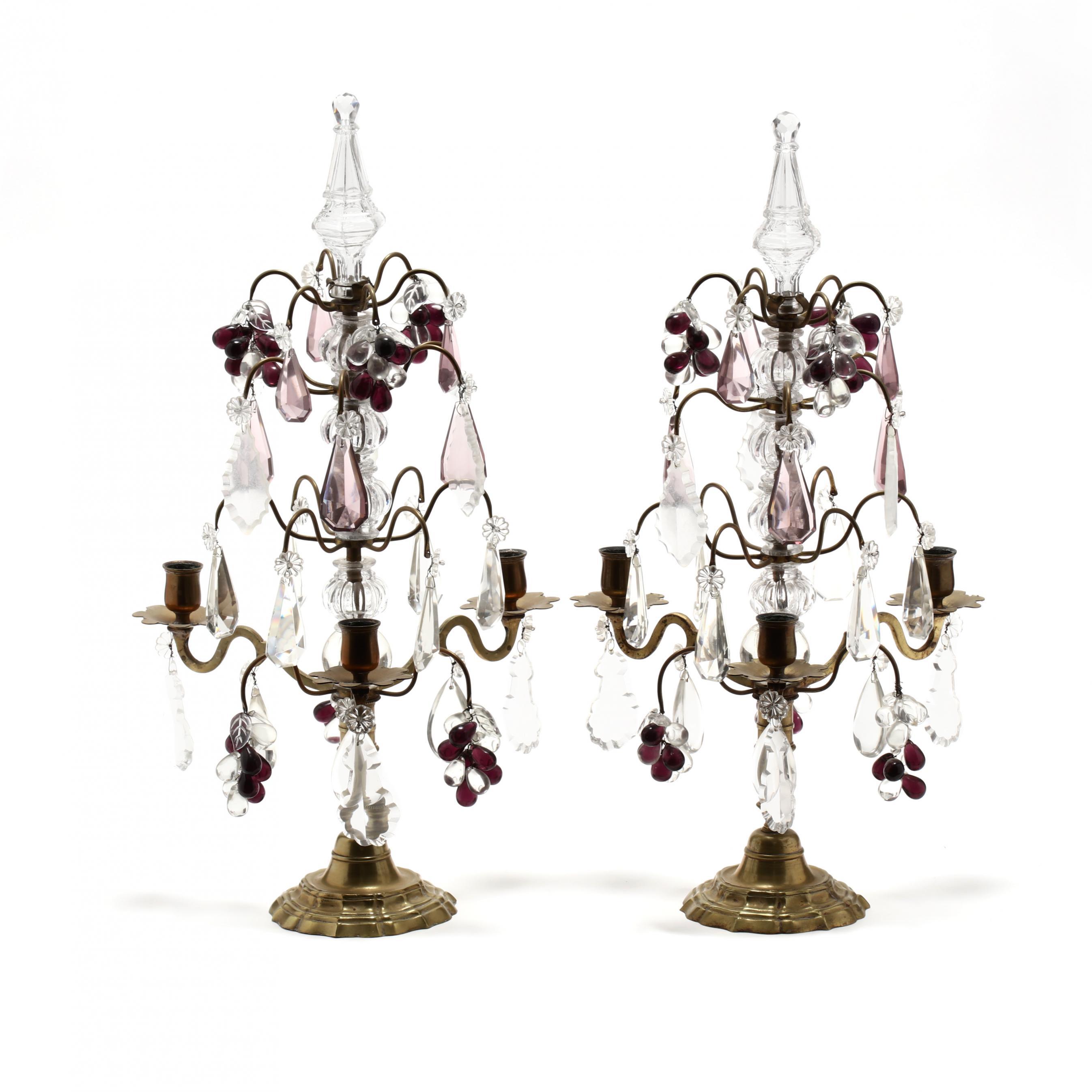 a-pair-of-vintage-italian-drop-prism-candelabra