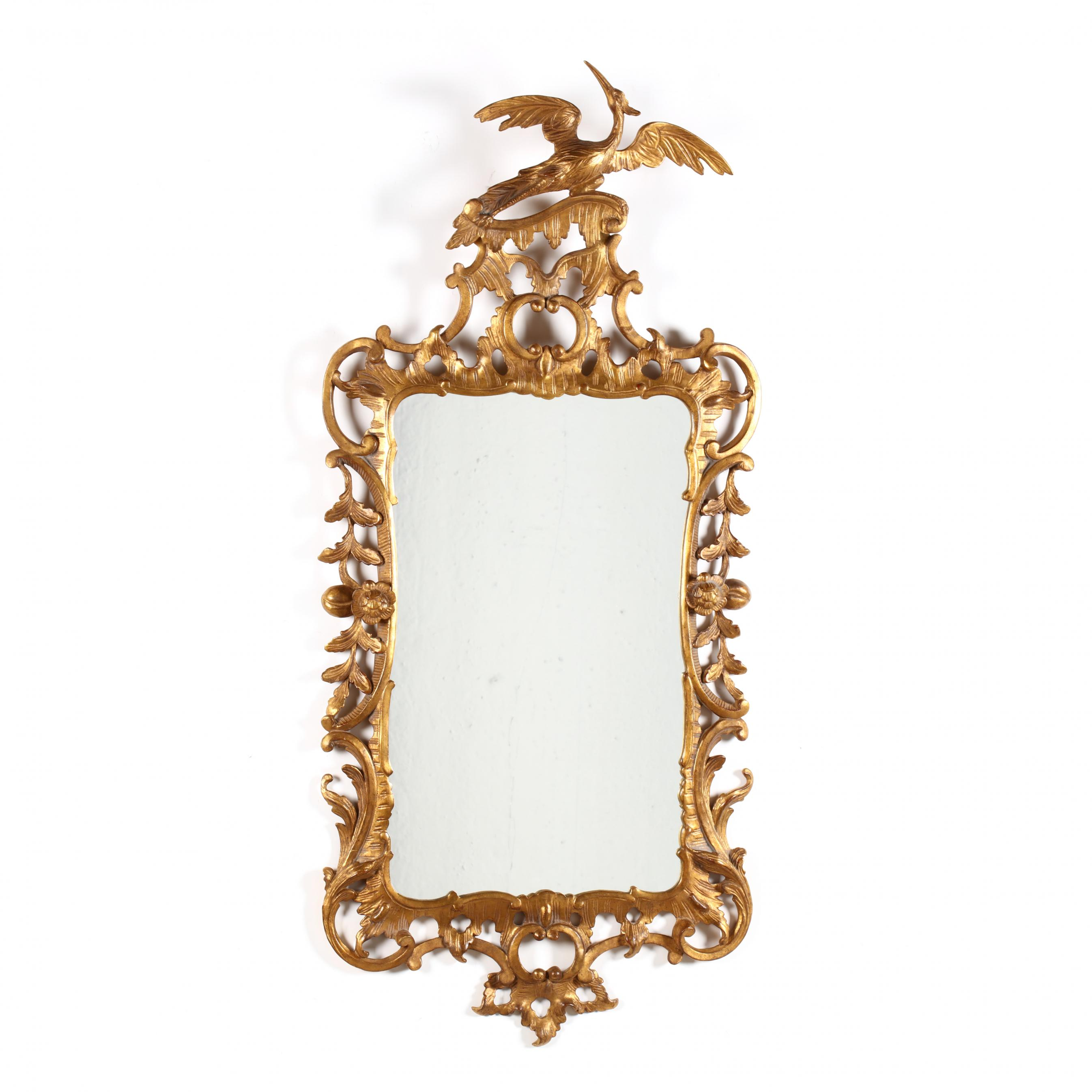 english-chippendale-style-gilt-mirror