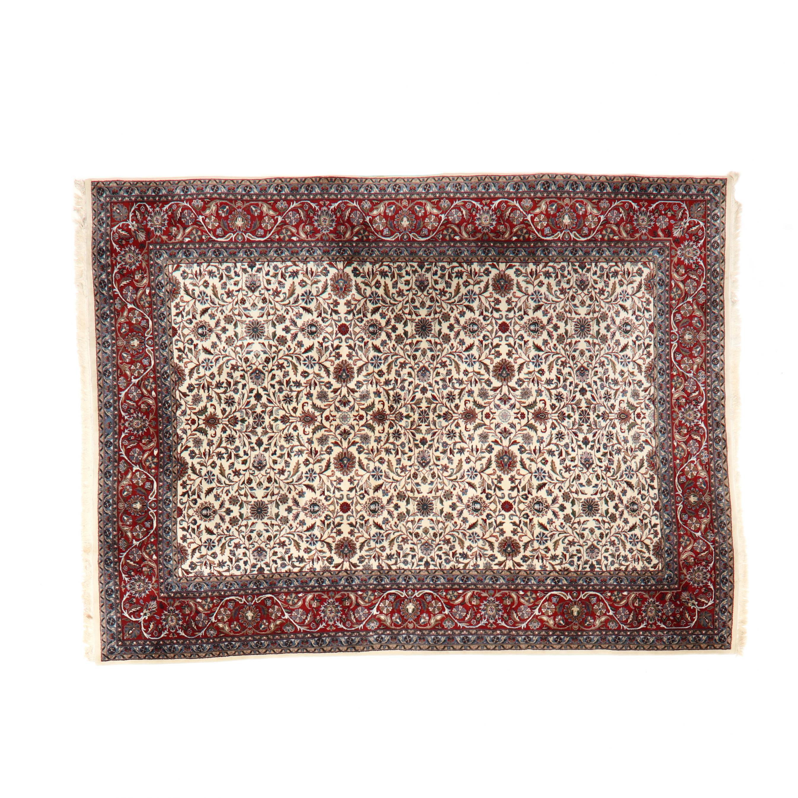 indo-isfahan