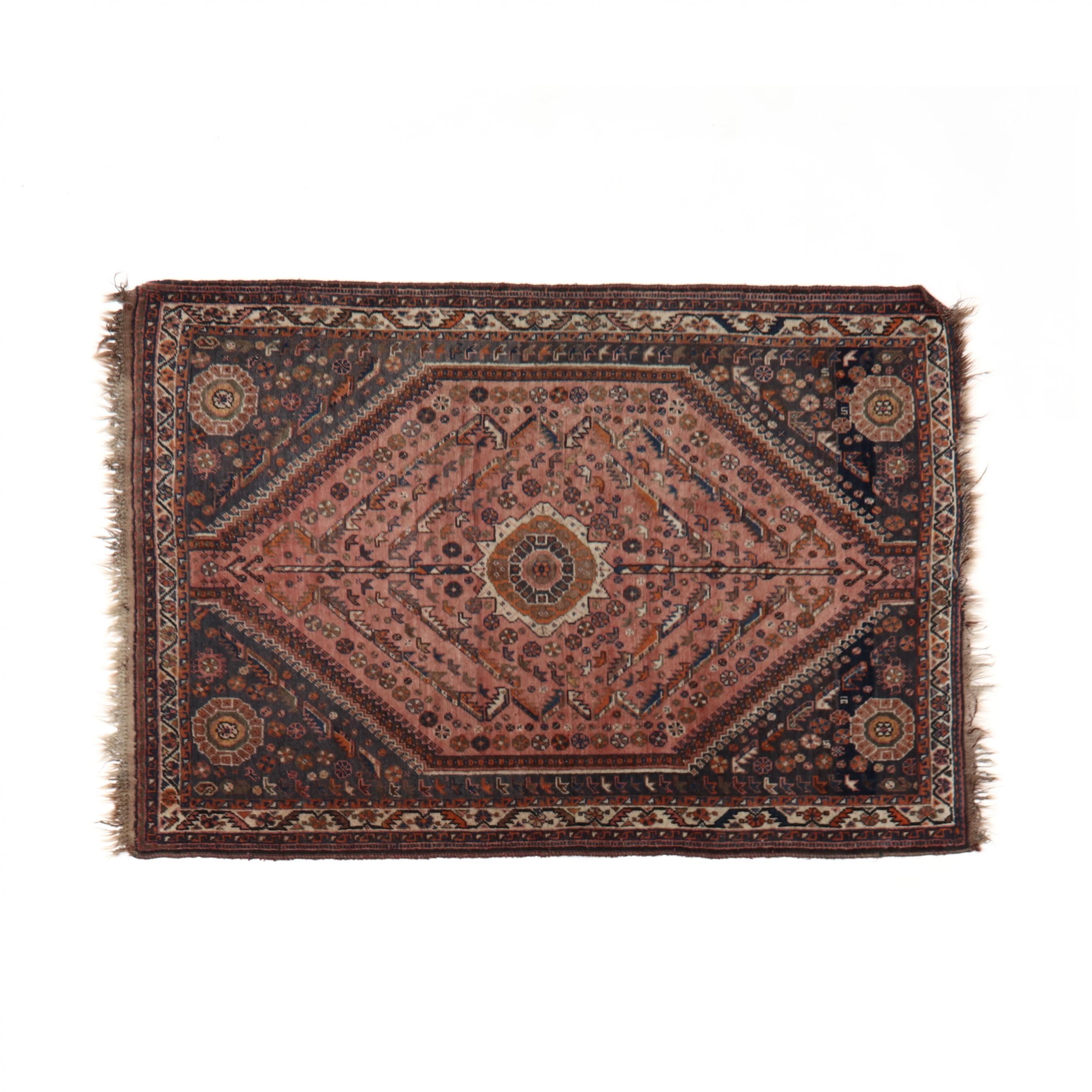 shiraz-area-rug