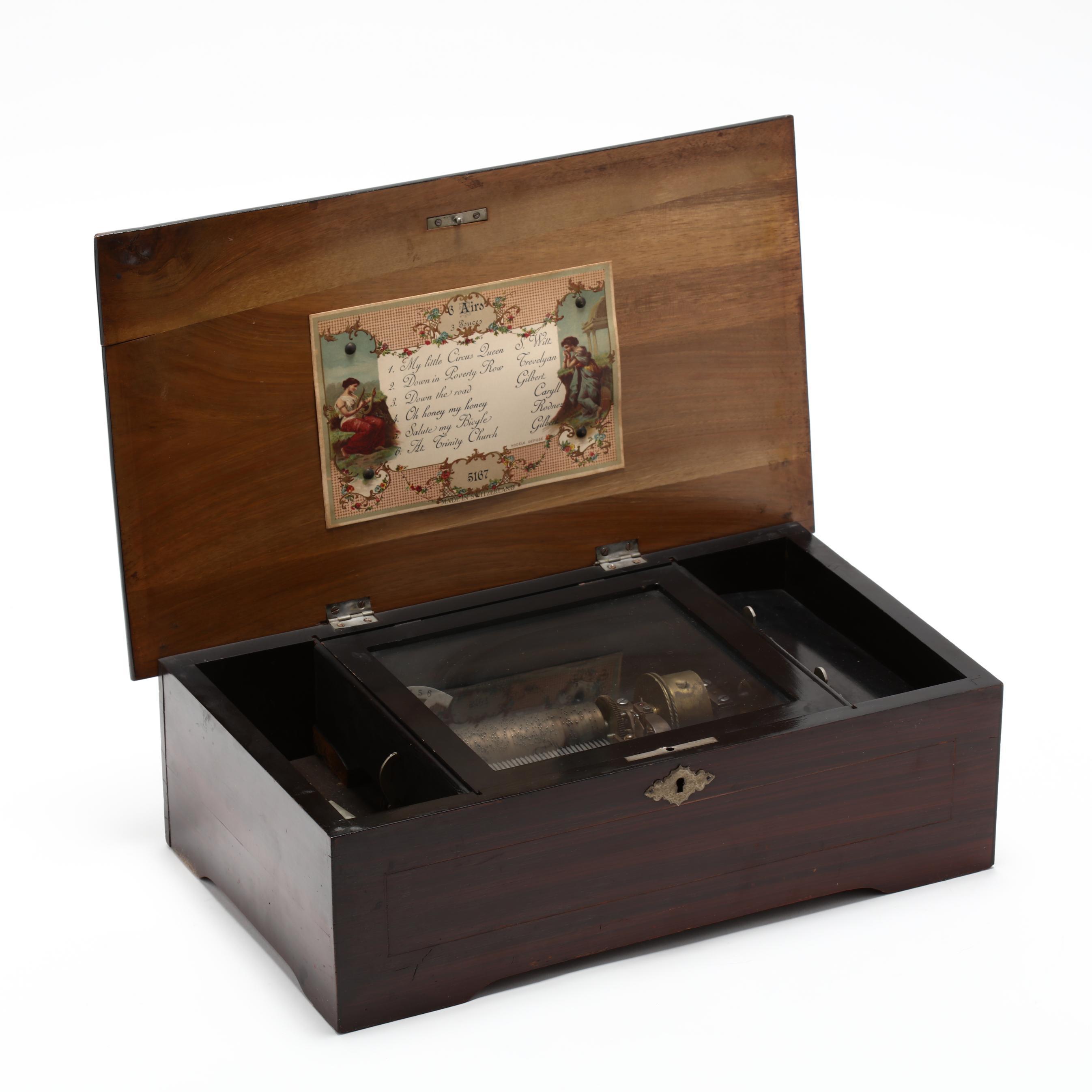 antique-swiss-music-box