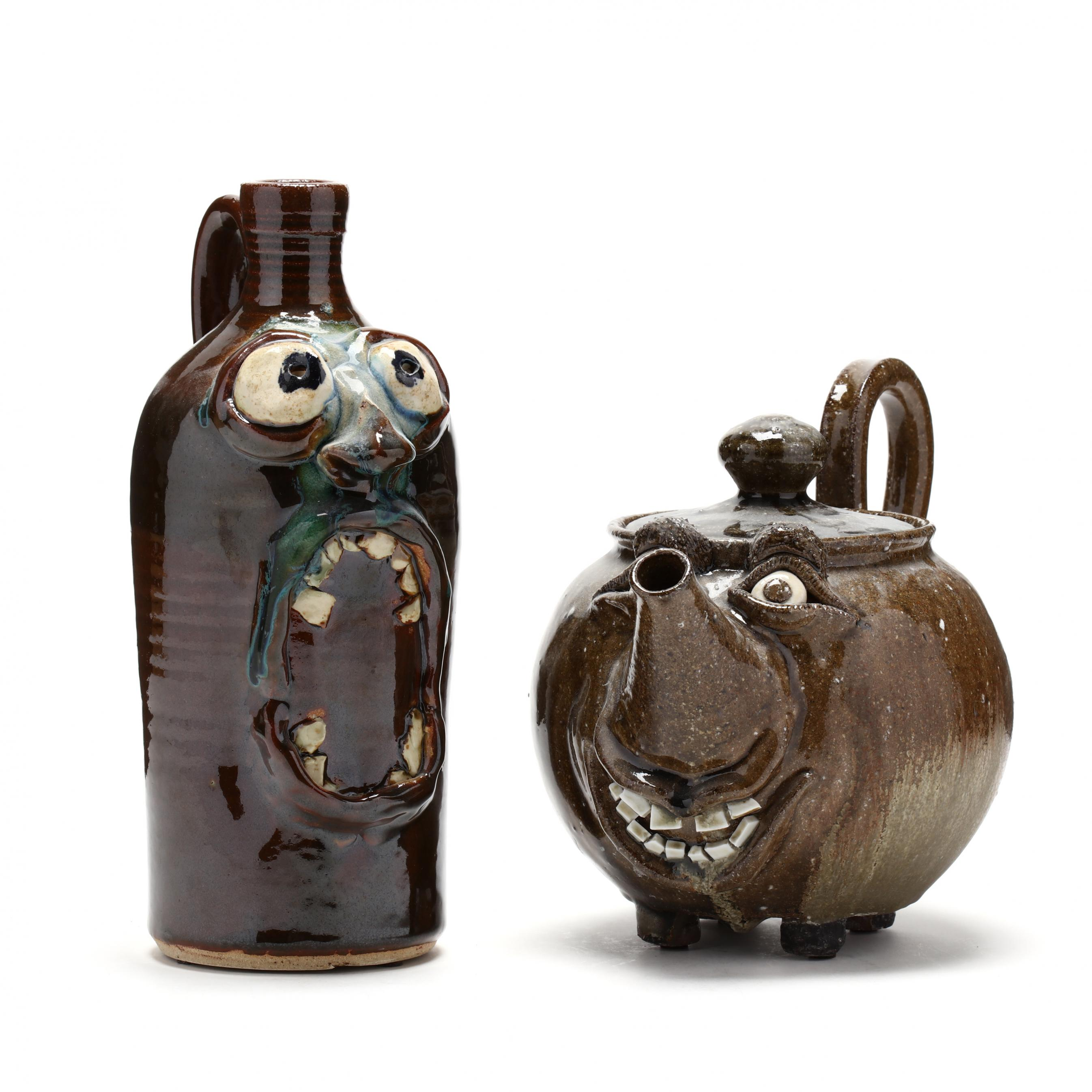 nc-folk-pottery-two-face-vessels