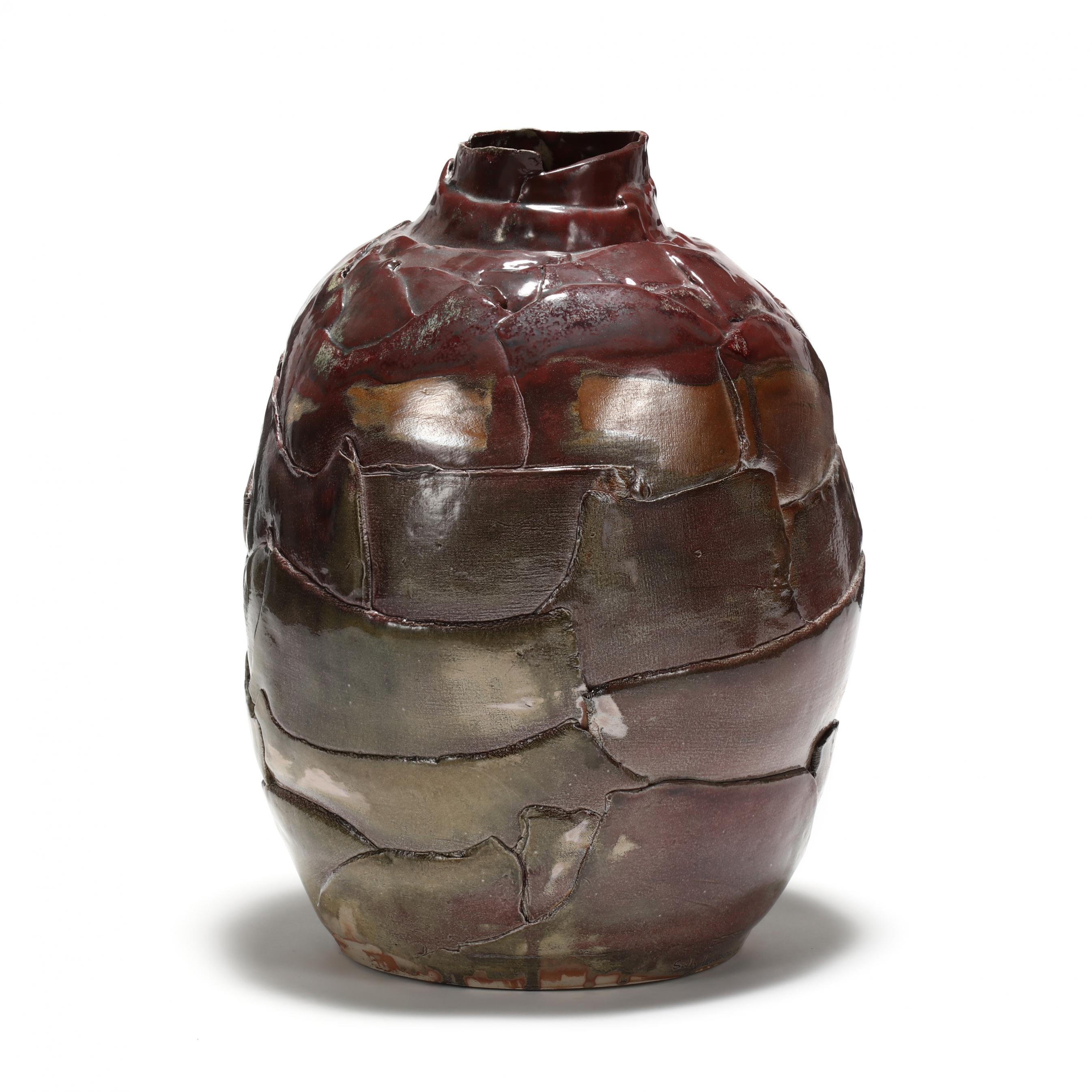 nc-studio-pottery-sally-larson-mo-mckenzie-large-floor-vase