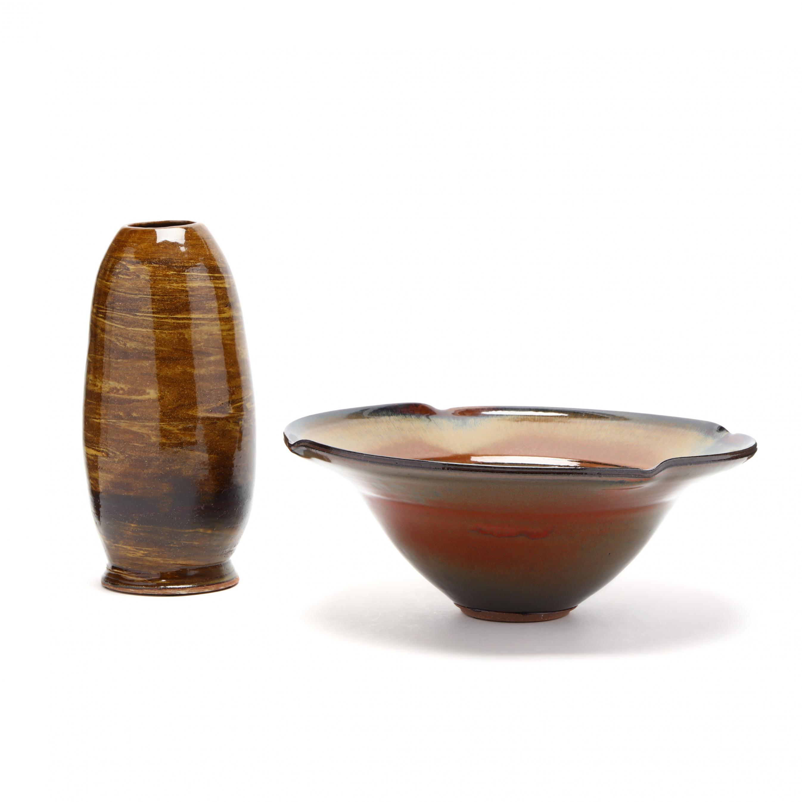 sc-studio-pottery-two-works-by-dale-duncan