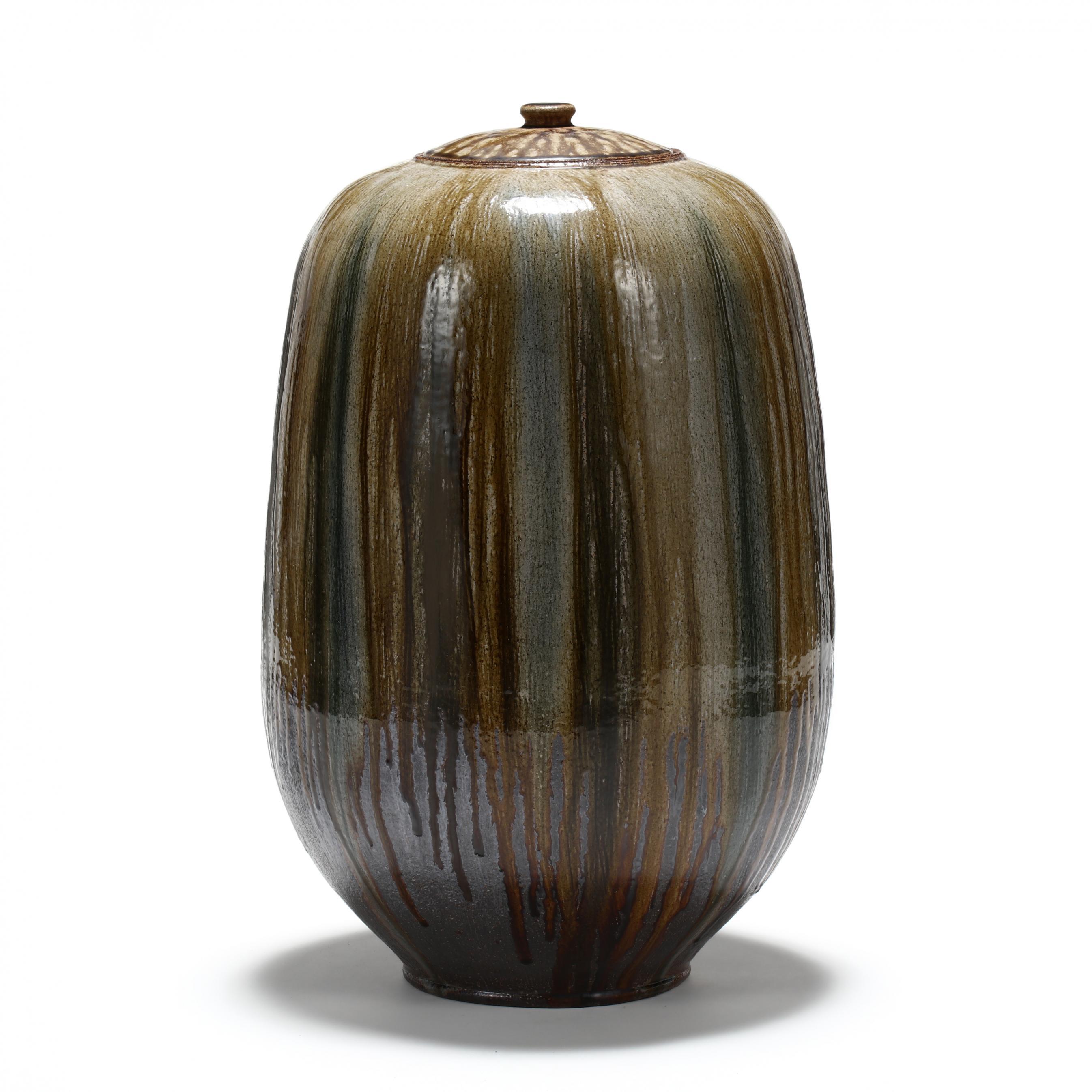 nc-art-pottery-donna-craven