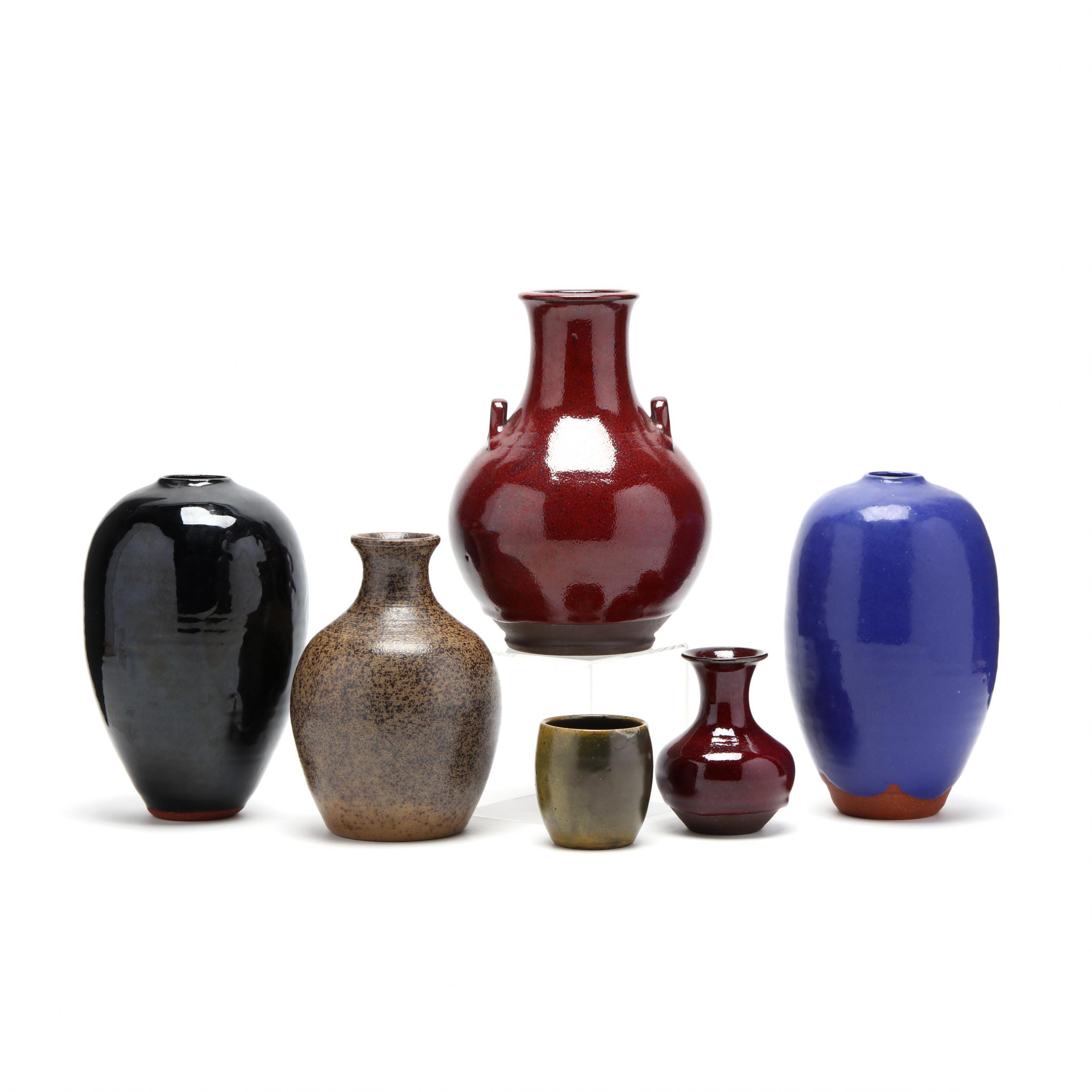 nc-art-pottery-jugtown-area-owens-family-potters