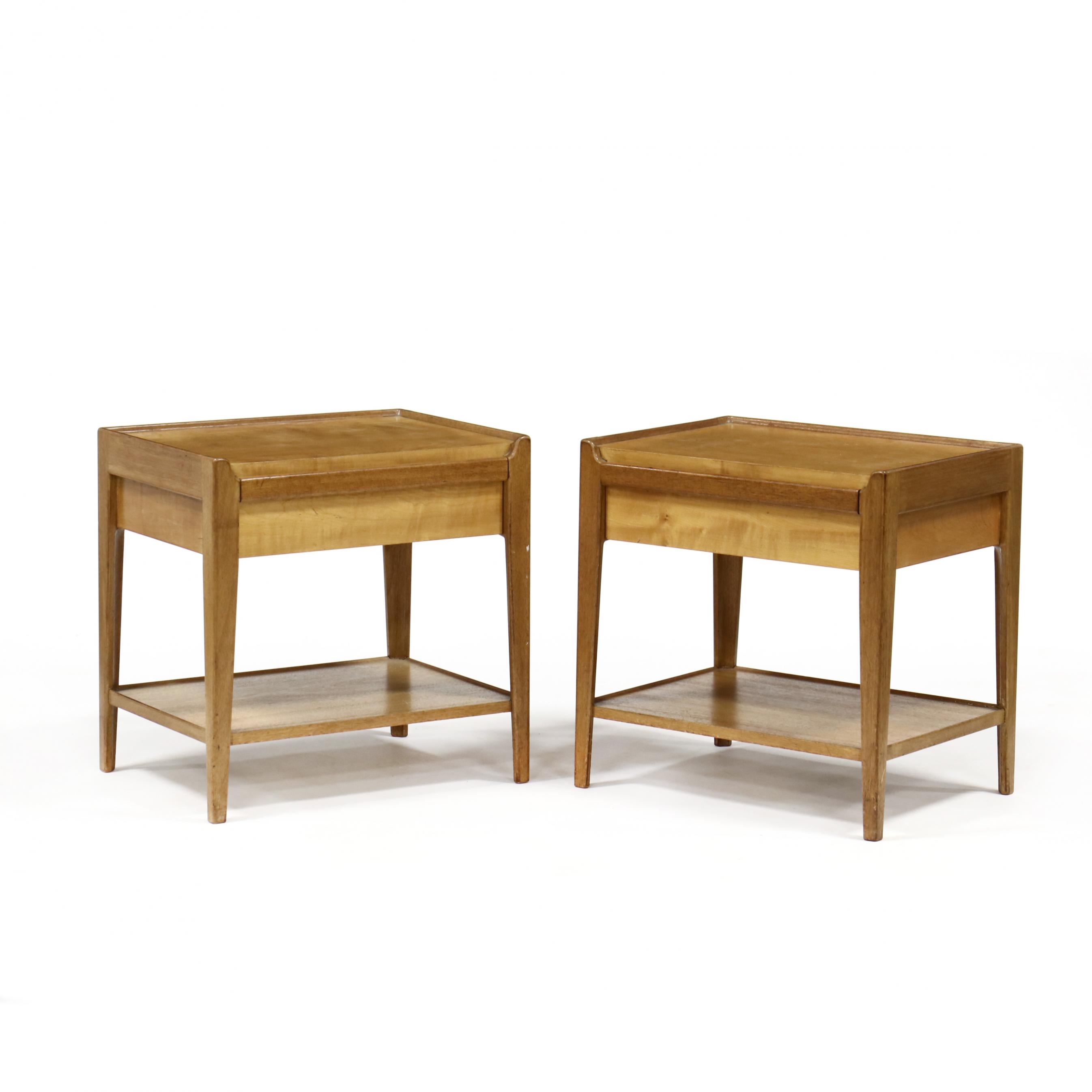 pair-of-mid-century-one-drawer-stands
