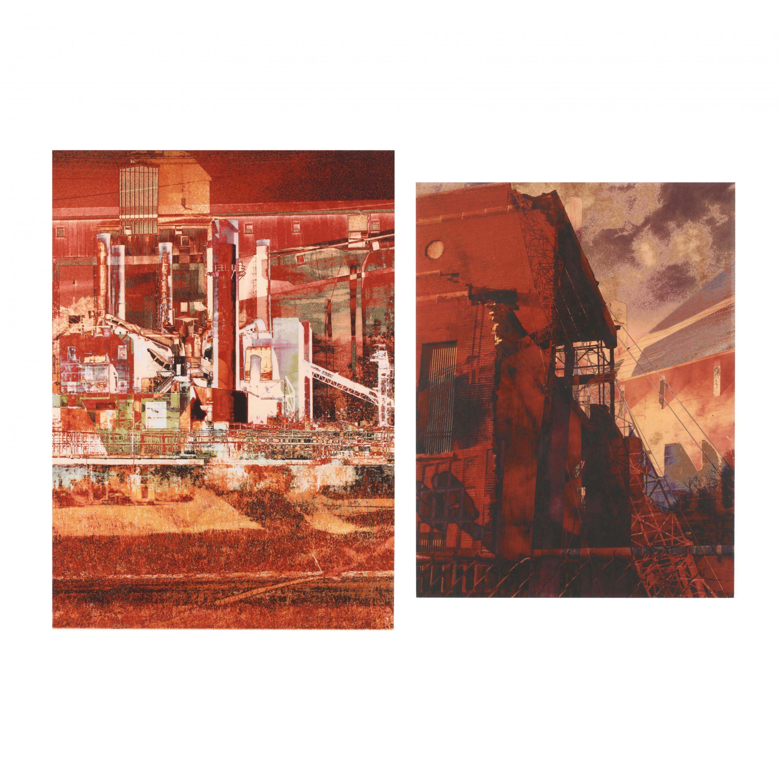 chris-foley-nc-two-large-framed-prints