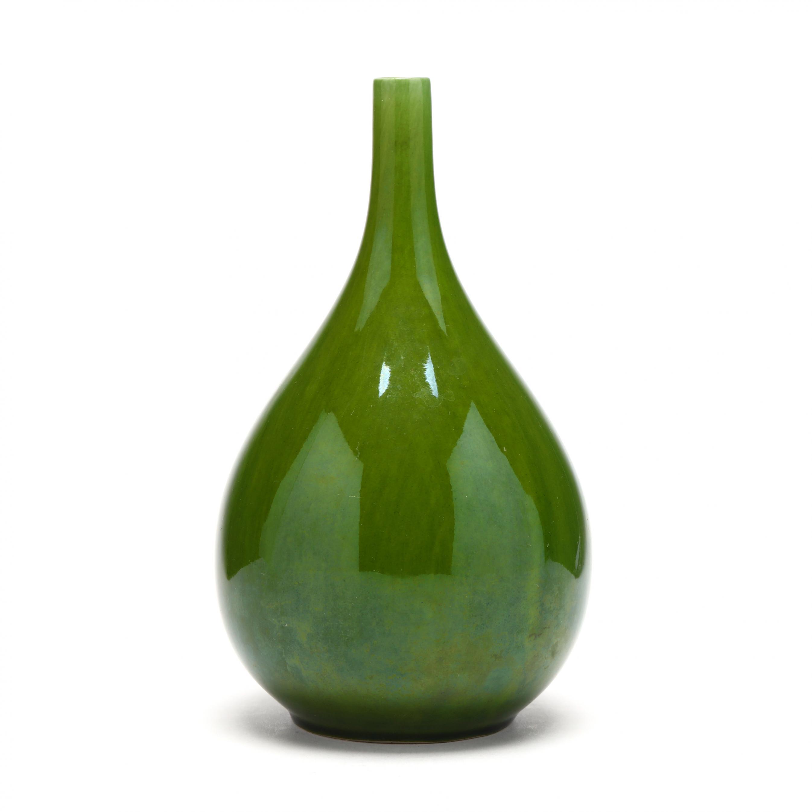rorstrand-mid-century-pottery-cabinet-vase