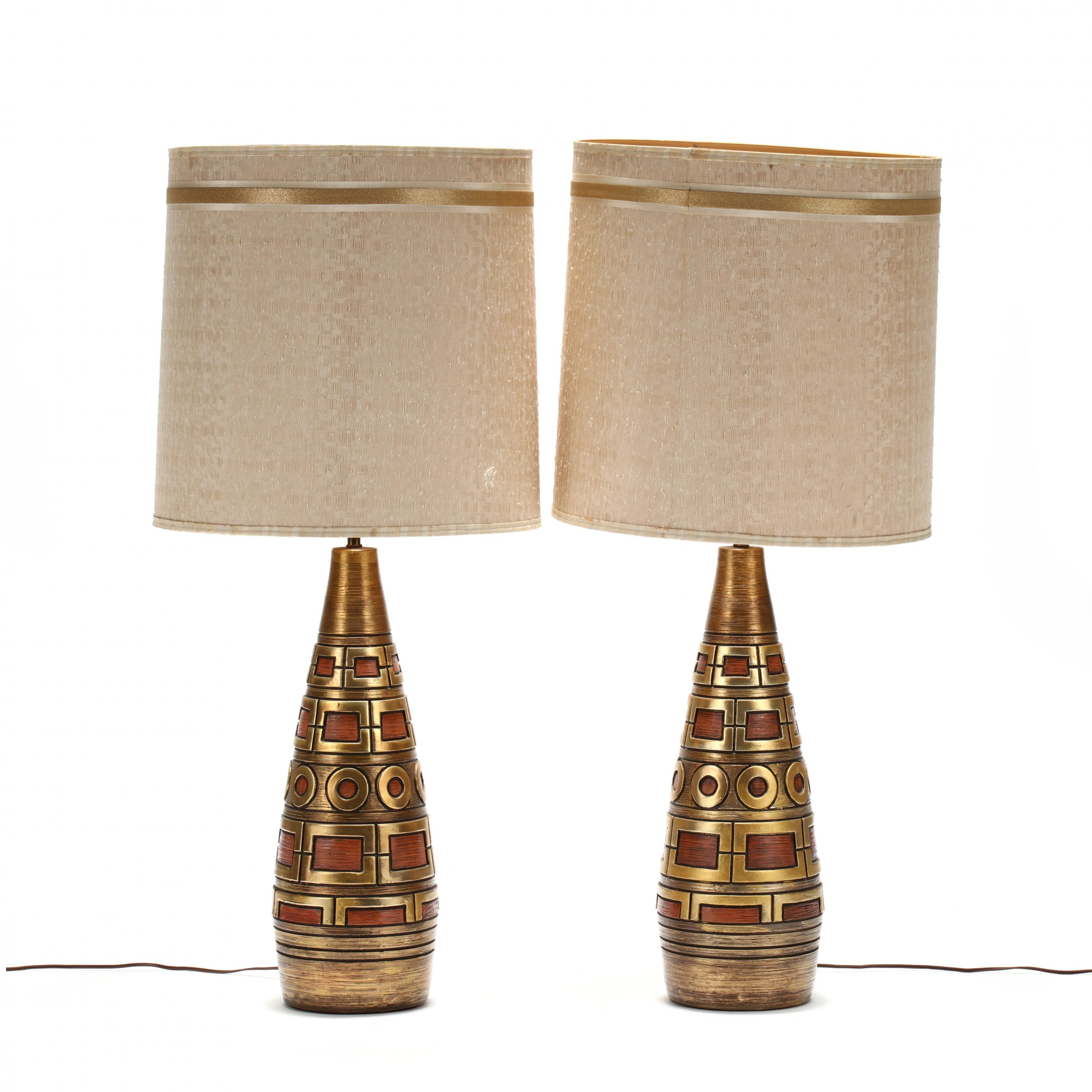 pair-of-american-mid-century-table-lamps