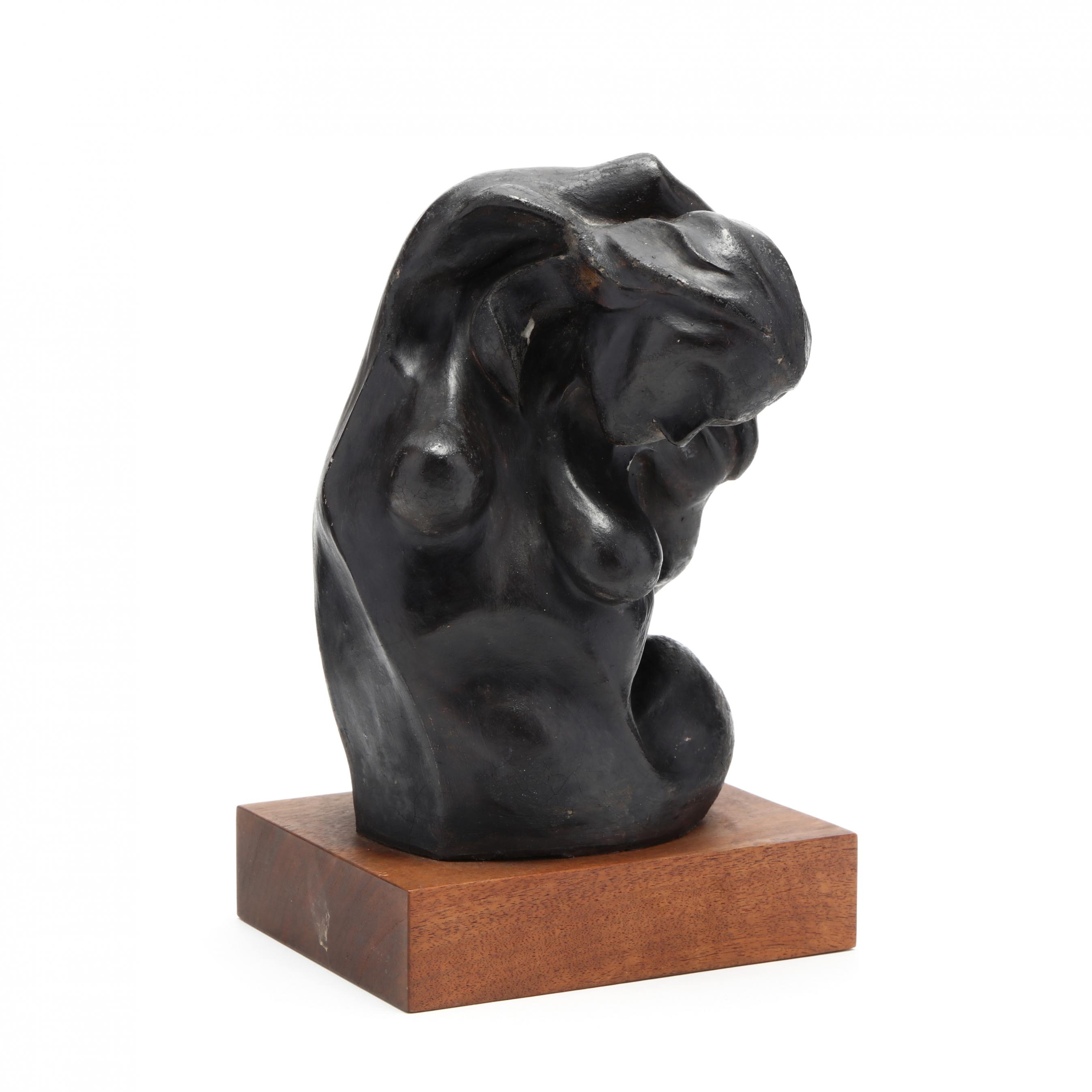 mid-century-sculpture-of-a-nude