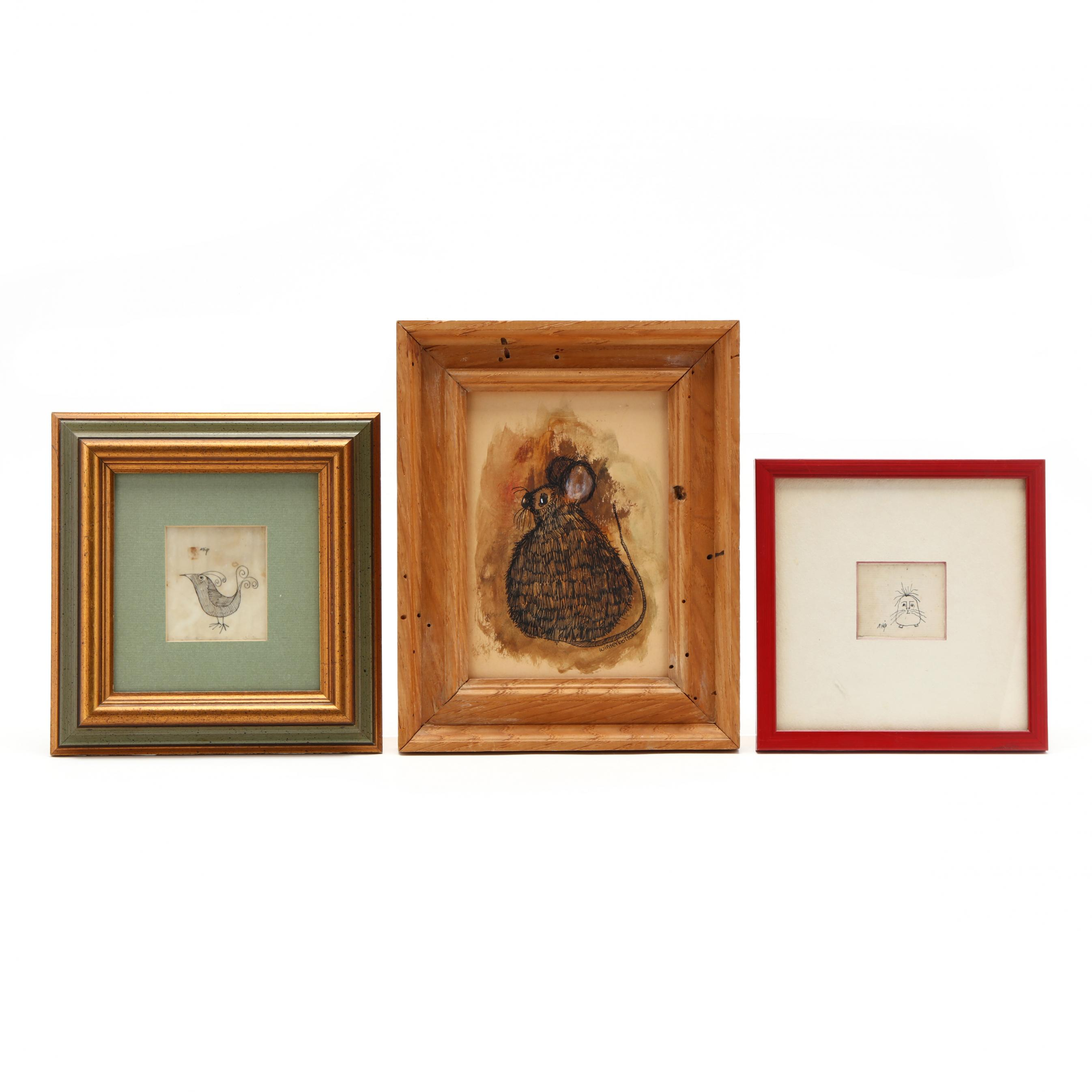 three-charming-mid-century-modern-sketches-of-animals