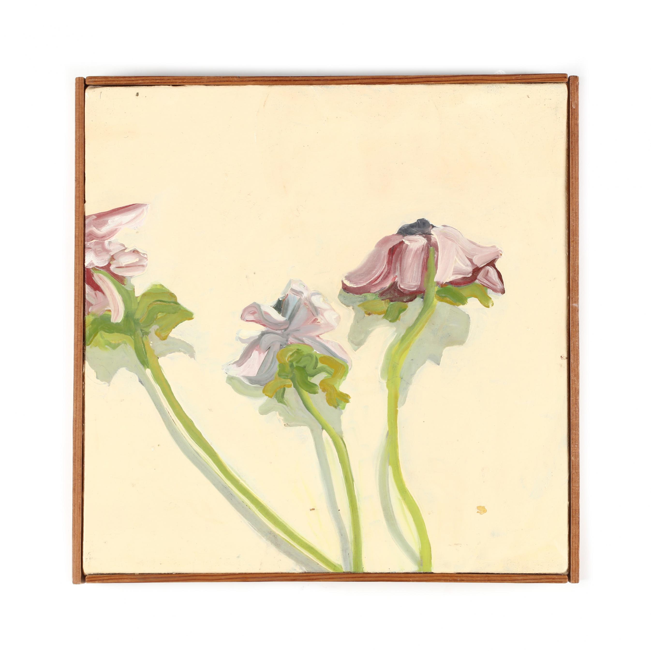 lucy-spencer-nc-i-anemones-ii-i