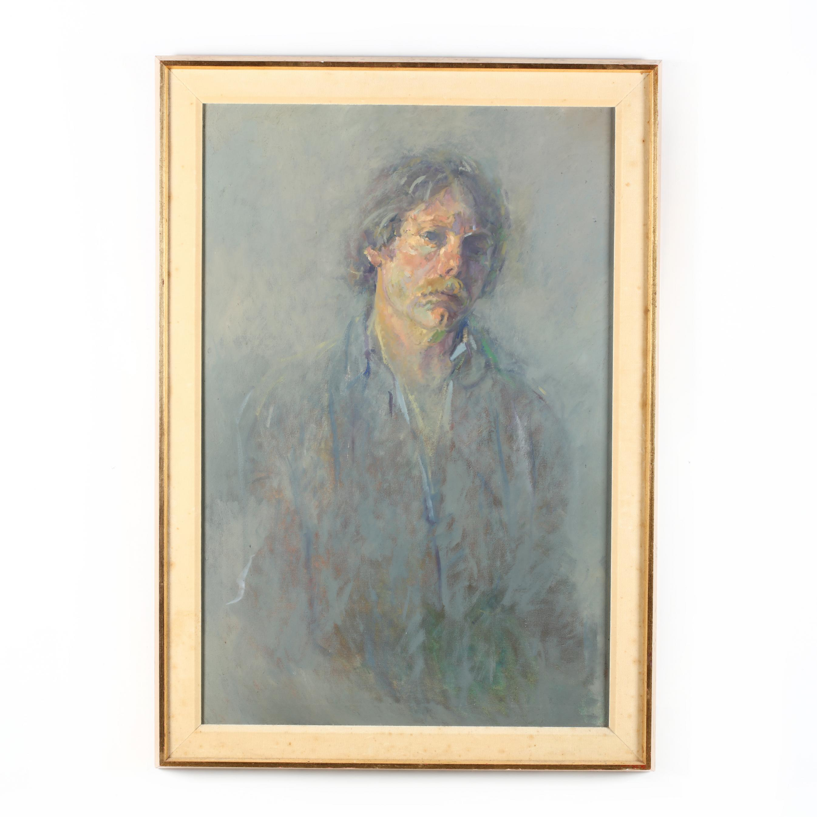 richard-fennell-nc-self-portrait