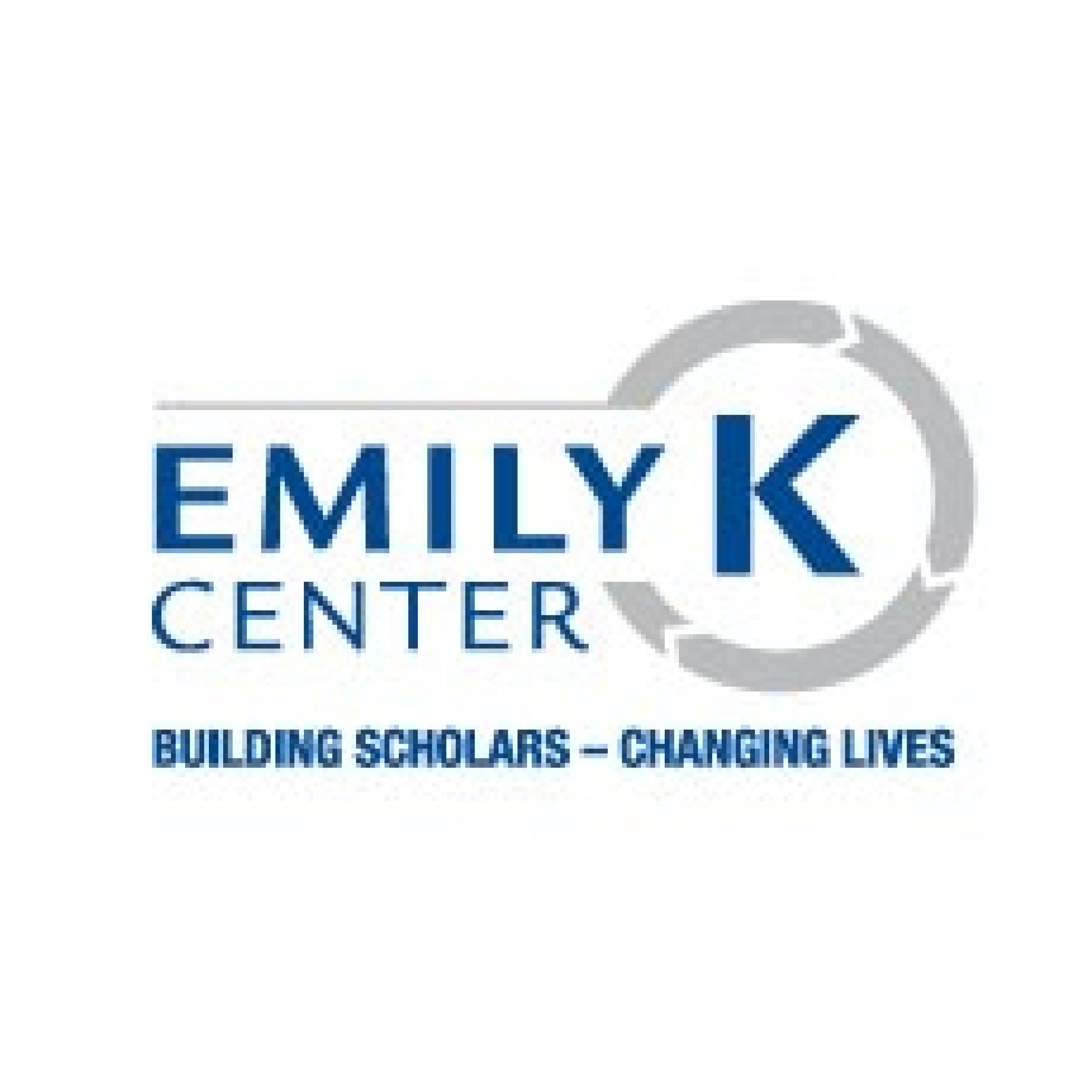The Emily K. Center Fundraiser, Leland Little Auctioneer