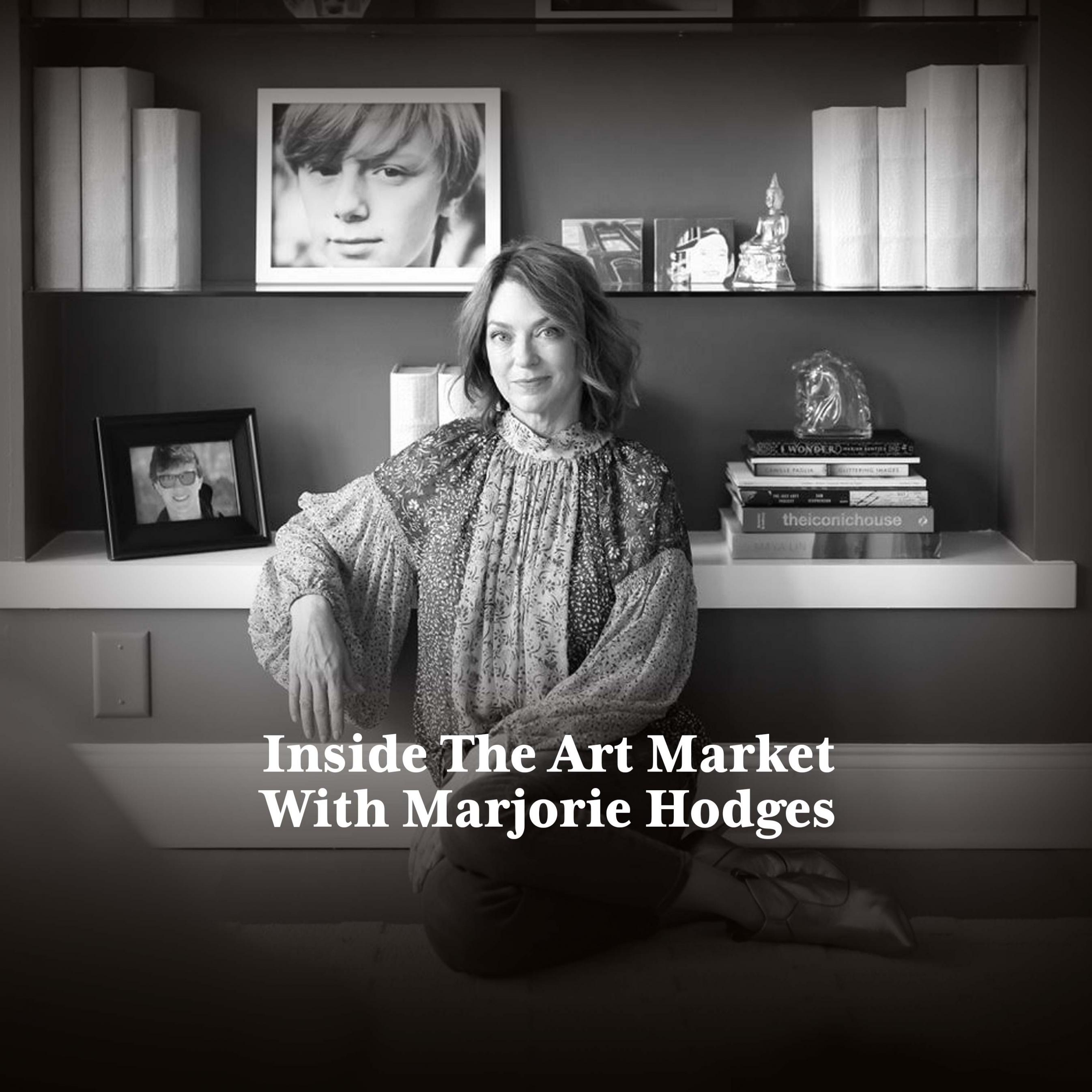 art-consultant-marjorie-hodges-on-the-contemporary-art-market