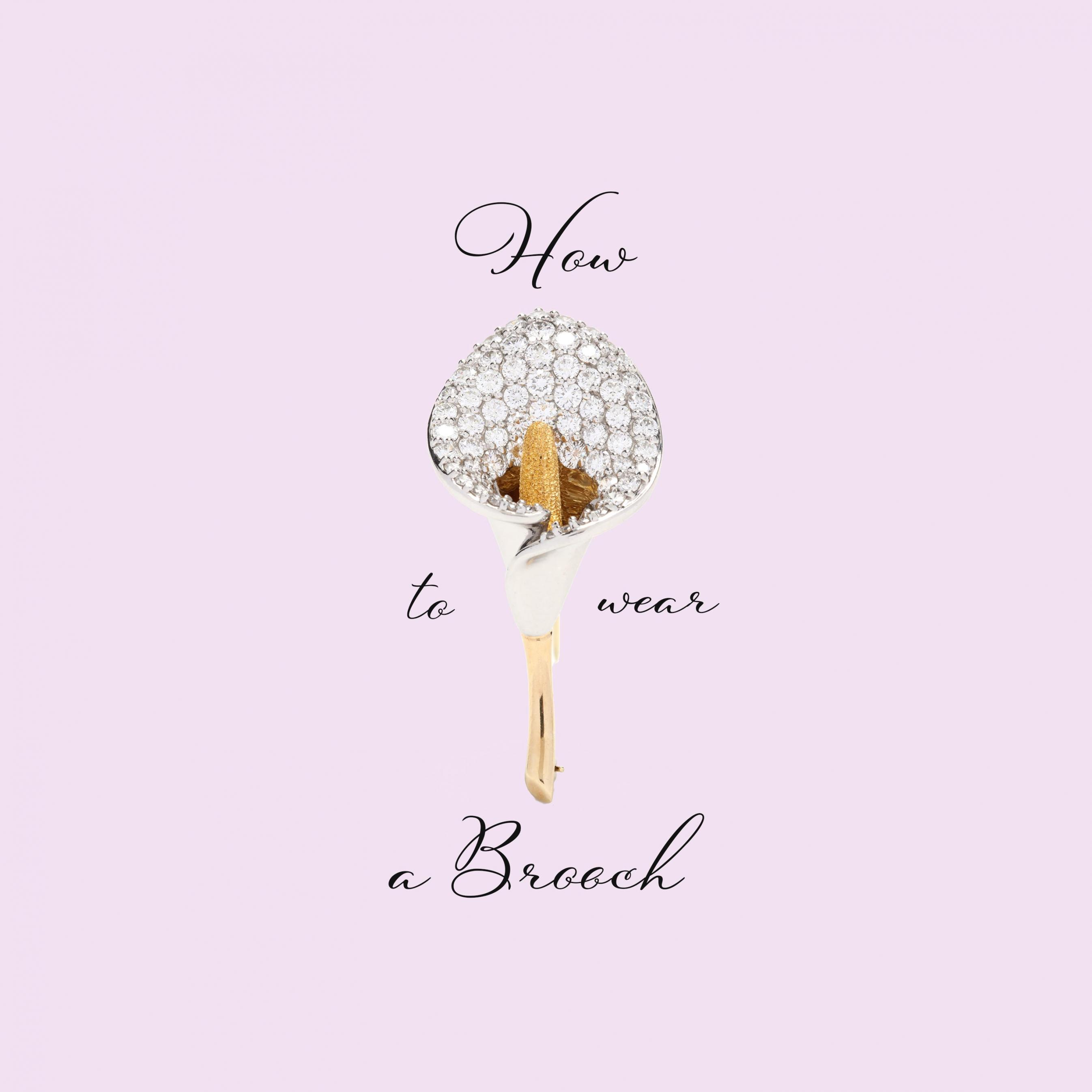 how-to-wear-a-brooch