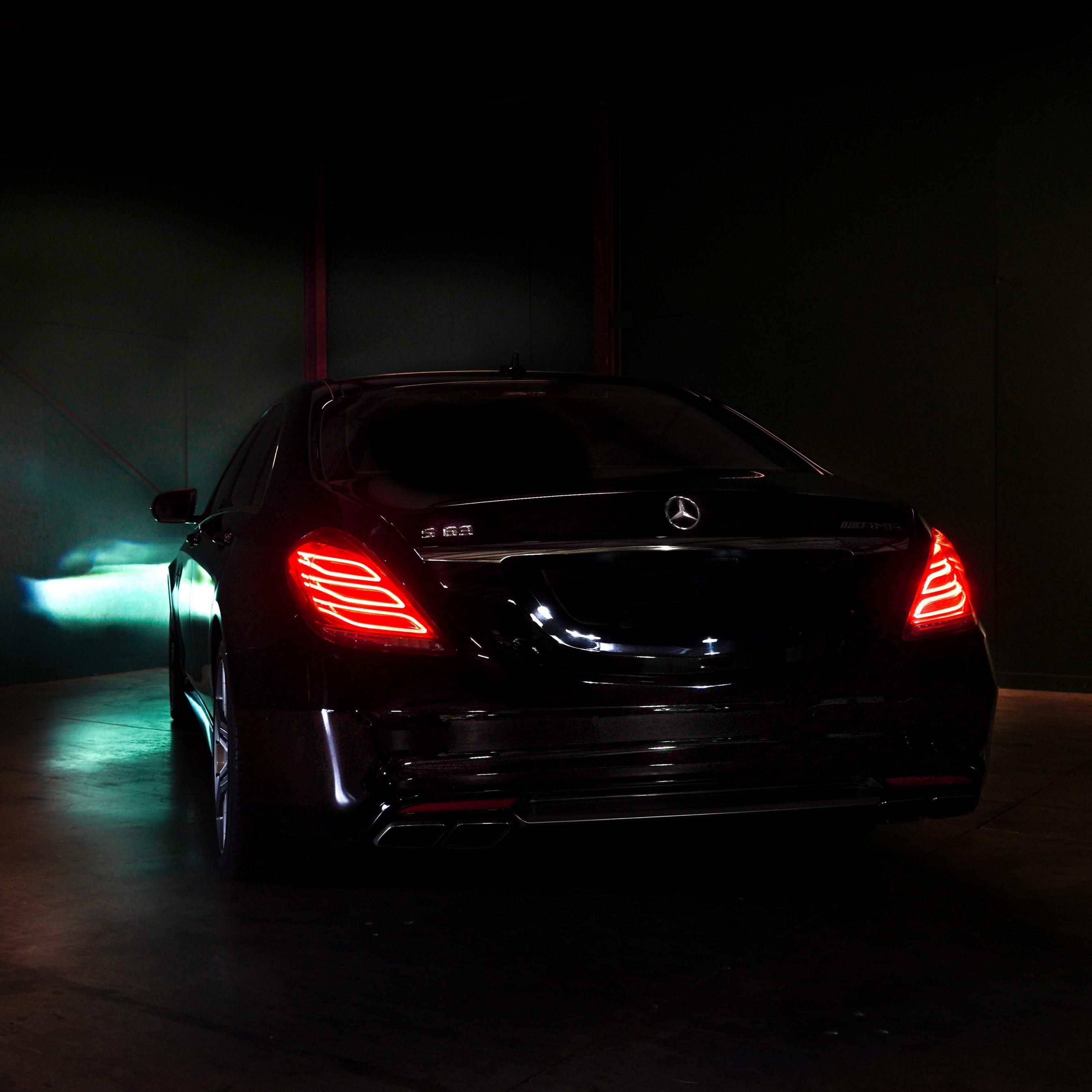 luxury-collector-vehicles