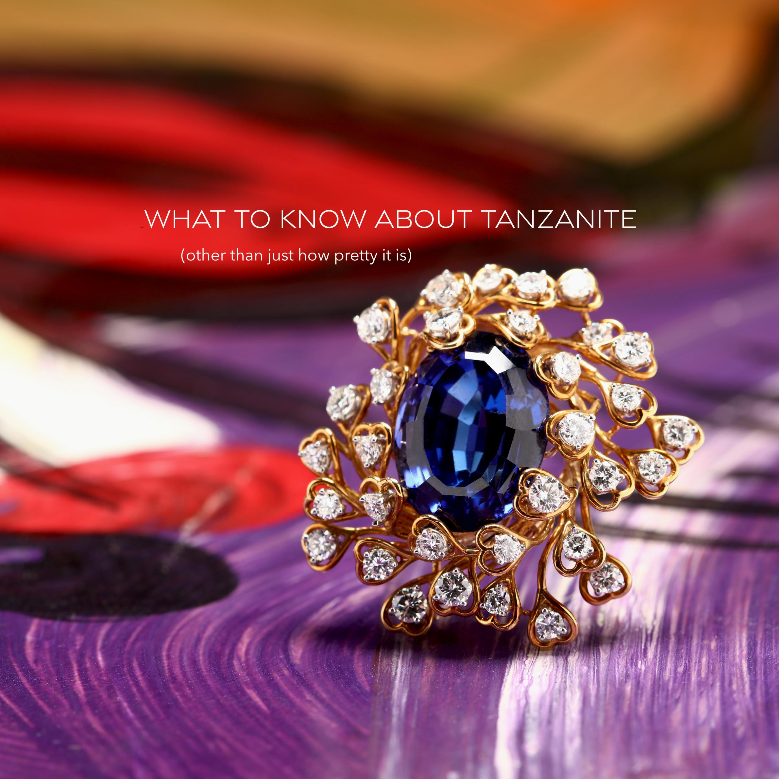 three-things-to-know-about-tanzanite