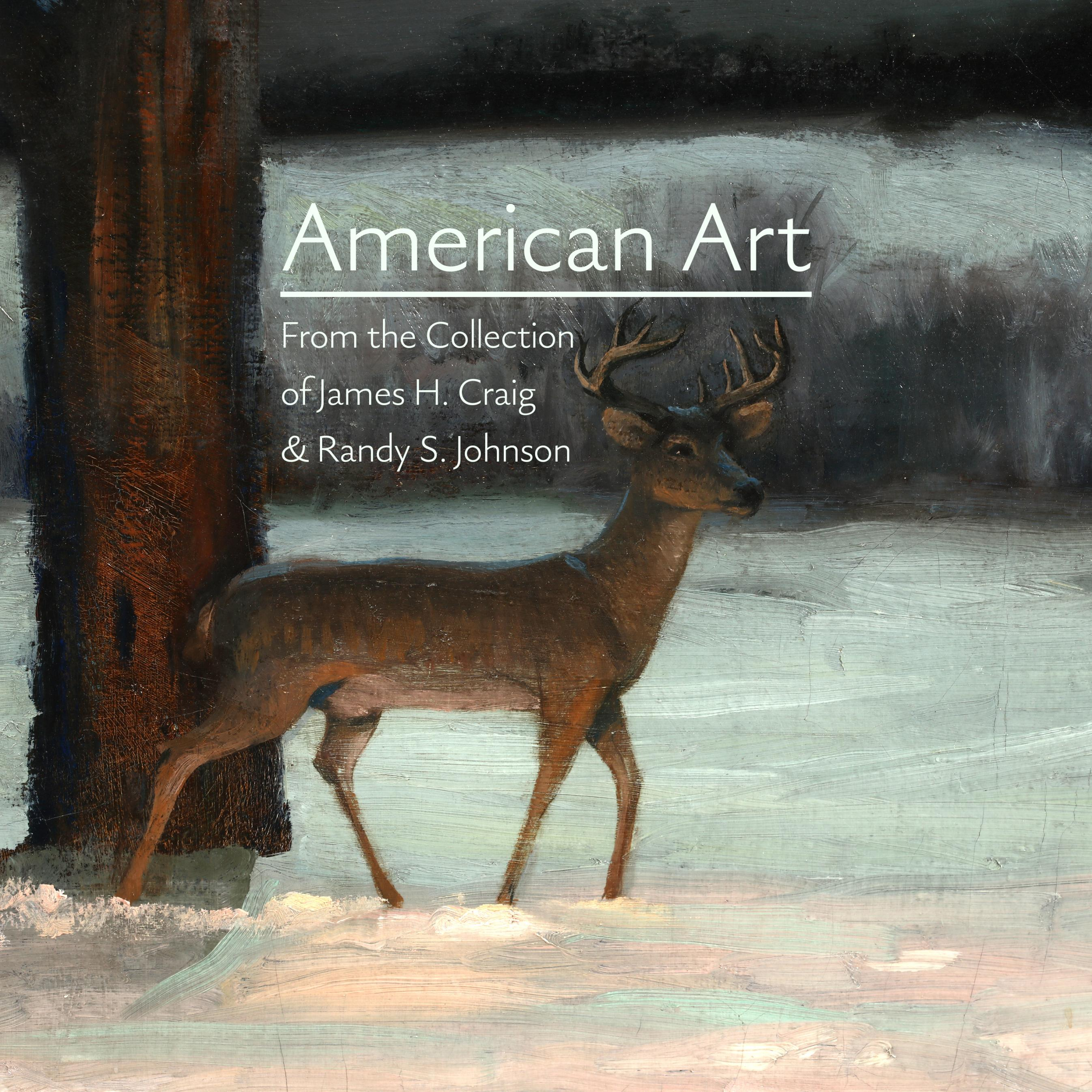 american-art-from-the-collection-of-james-h-craig-and-randy-s-johnson